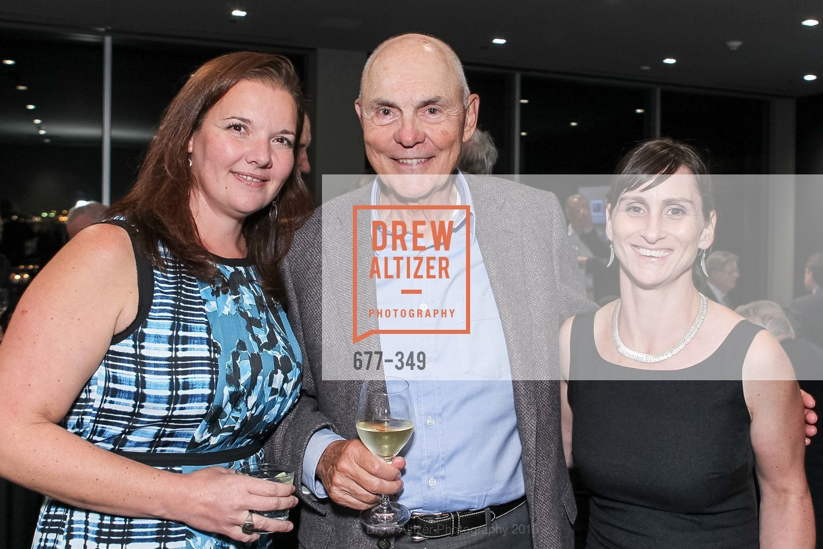Rachel Elginsmith, Art Ciocca, Atalanta Powell, Cocktails on the Pier- A BASIC Fund Thank You, Pier 24 Photography. 24 Pier The Embarcadero, October 8th, 2015,Drew Altizer, Drew Altizer Photography, full-service agency, private events, San Francisco photographer, photographer california