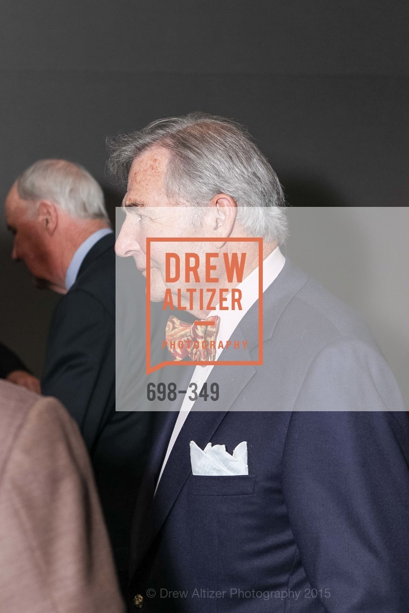 Extras, Cocktails on the Pier- A BASIC Fund Thank You, October 8th, 2015, Photo,Drew Altizer, Drew Altizer Photography, full-service agency, private events, San Francisco photographer, photographer california