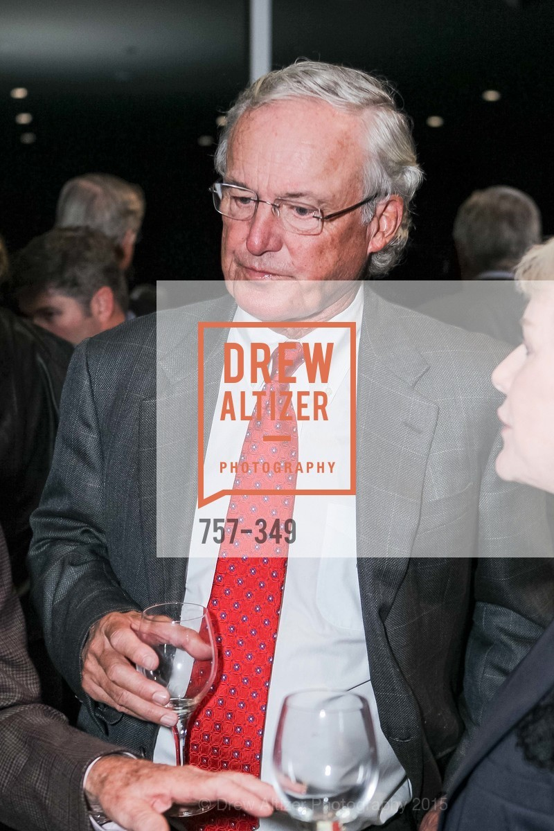 Bill Morris, Cocktails on the Pier- A BASIC Fund Thank You, Pier 24 Photography. 24 Pier The Embarcadero, October 8th, 2015,Drew Altizer, Drew Altizer Photography, full-service event agency, private events, San Francisco photographer, photographer California