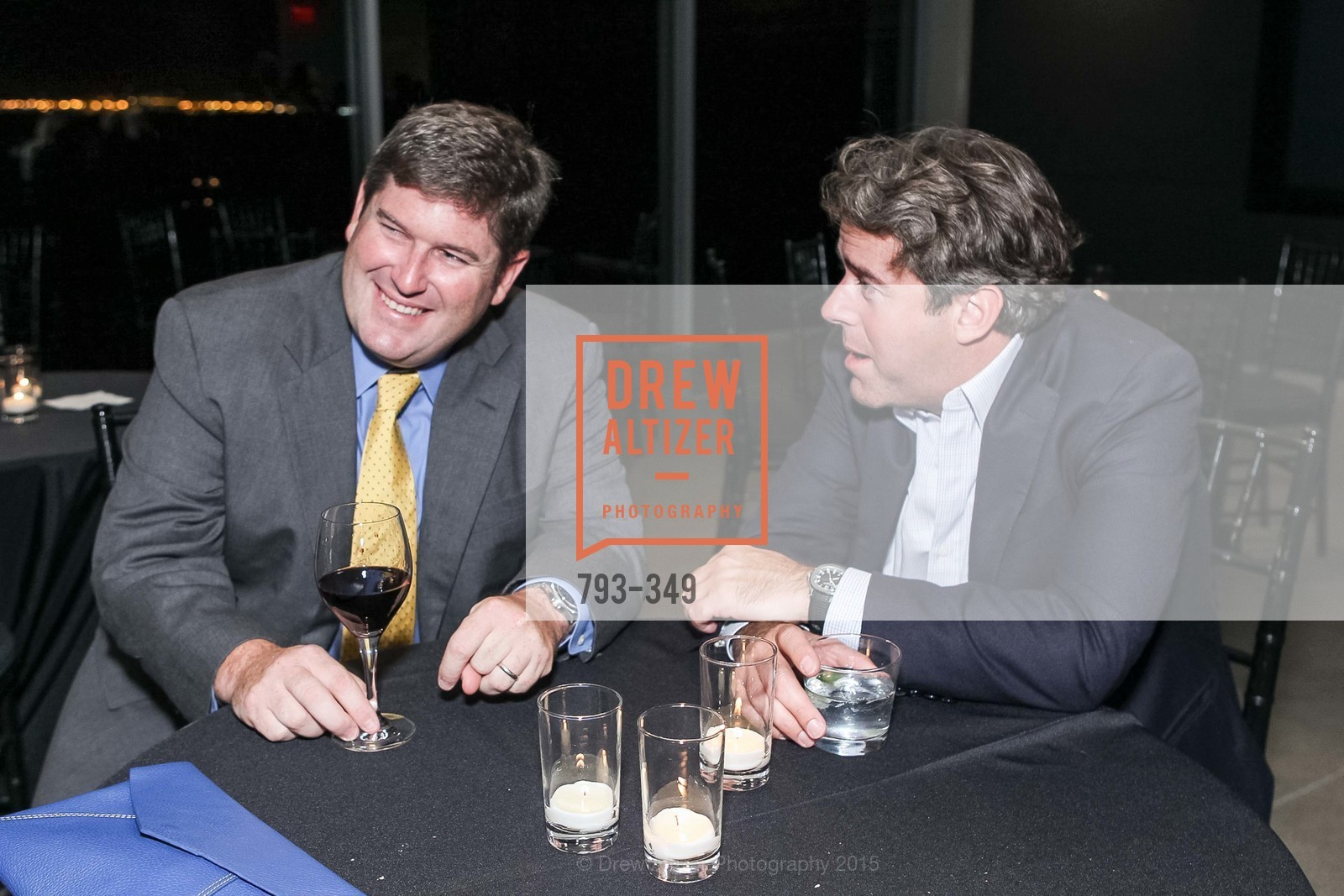 Jody Harris, Michael Horwitz, Cocktails on the Pier- A BASIC Fund Thank You, Pier 24 Photography. 24 Pier The Embarcadero, October 8th, 2015,Drew Altizer, Drew Altizer Photography, full-service agency, private events, San Francisco photographer, photographer california