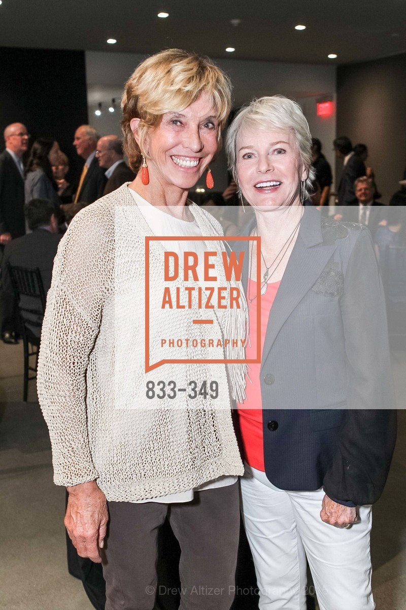 Mary Pilara, April Doyle, Cocktails on the Pier- A BASIC Fund Thank You, Pier 24 Photography. 24 Pier The Embarcadero, October 8th, 2015,Drew Altizer, Drew Altizer Photography, full-service event agency, private events, San Francisco photographer, photographer California