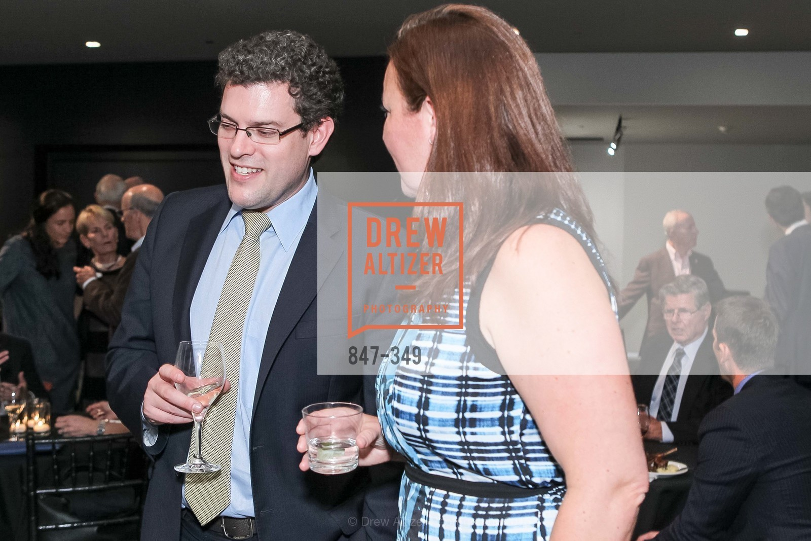 Michael Hasenstab, Rachel Elginsmith, Cocktails on the Pier- A BASIC Fund Thank You, Pier 24 Photography. 24 Pier The Embarcadero, October 8th, 2015,Drew Altizer, Drew Altizer Photography, full-service agency, private events, San Francisco photographer, photographer california