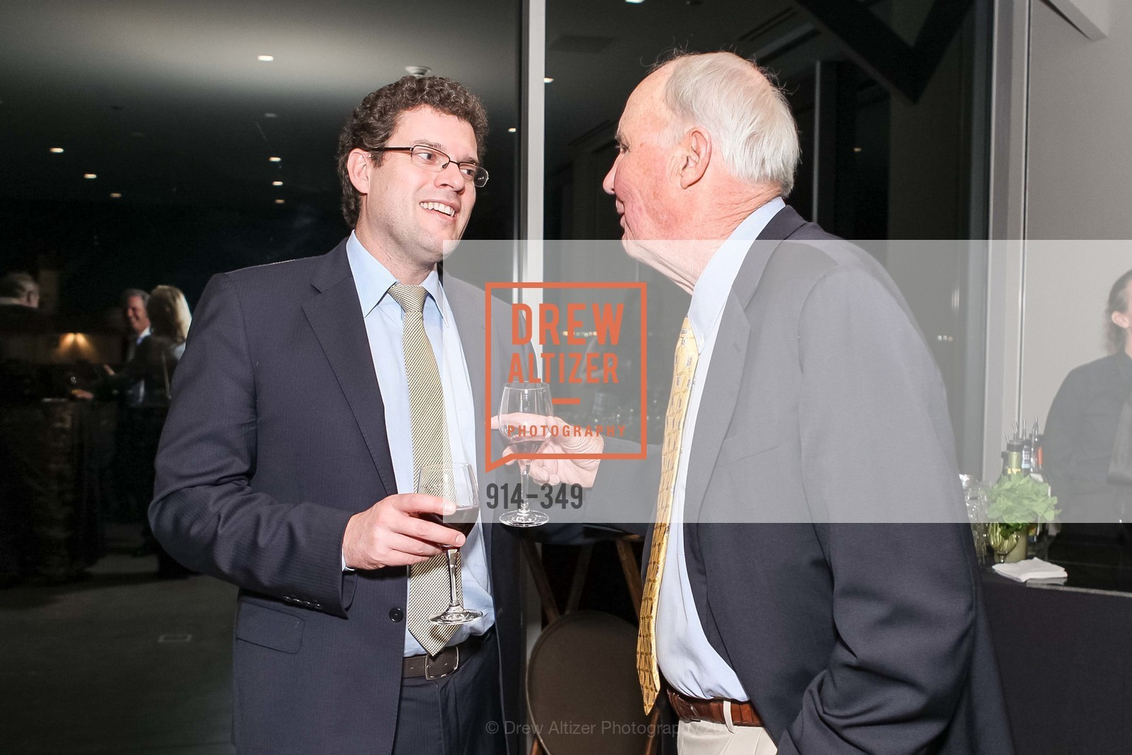 Michael Hasenstab, Jim McCarthy, Cocktails on the Pier- A BASIC Fund Thank You, Pier 24 Photography. 24 Pier The Embarcadero, October 8th, 2015,Drew Altizer, Drew Altizer Photography, full-service agency, private events, San Francisco photographer, photographer california