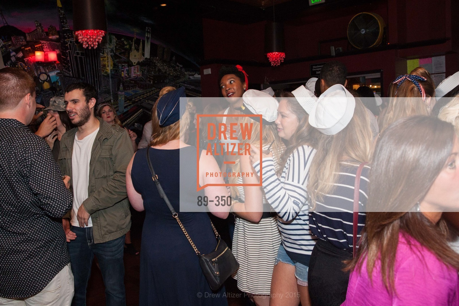 Atmosphere, Spinsters of San Francisco Presents: Fleet or Flight, Mayes Oyster House. 1233 Polk St, October 9th, 2015,Drew Altizer, Drew Altizer Photography, full-service agency, private events, San Francisco photographer, photographer california