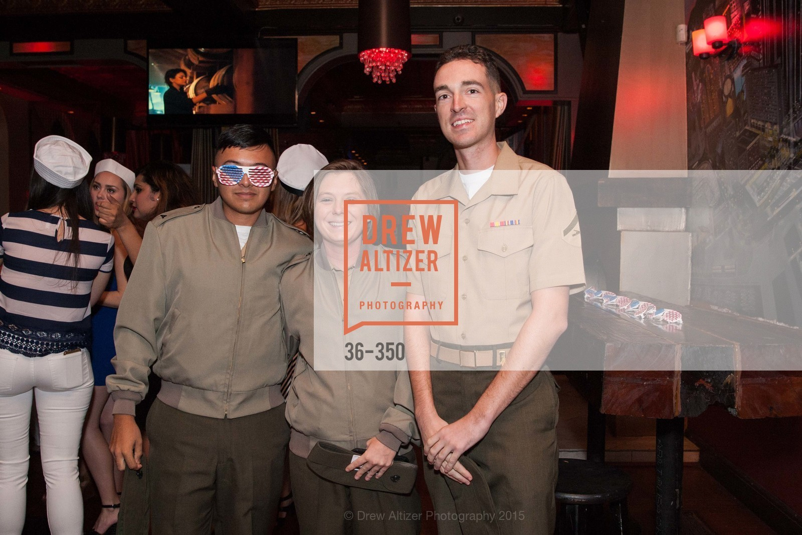 Hugo Duarte, Brianna Reynolds, Paul Witzig, Spinsters of San Francisco Presents: Fleet or Flight, Mayes Oyster House. 1233 Polk St, October 9th, 2015,Drew Altizer, Drew Altizer Photography, full-service agency, private events, San Francisco photographer, photographer california