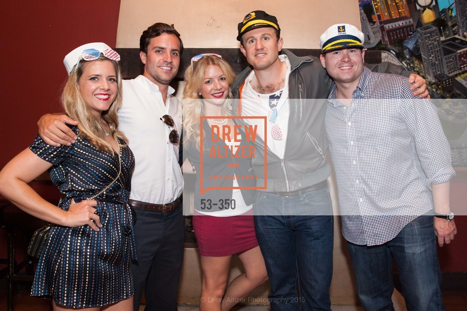 Melissa Stoller, Mark Watson, Tessa Whittaker, Stephen Comstock, Satter White, Spinsters of San Francisco Presents: Fleet or Flight, Mayes Oyster House. 1233 Polk St, October 9th, 2015,Drew Altizer, Drew Altizer Photography, full-service agency, private events, San Francisco photographer, photographer california