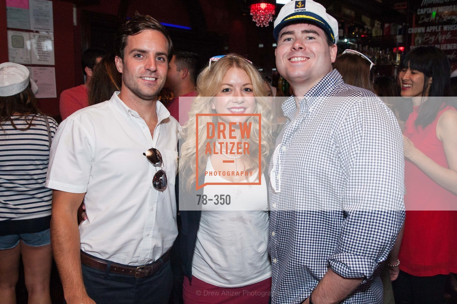 Mark Watson, Tessa Whittaker, Satter White, Spinsters of San Francisco Presents: Fleet or Flight, Mayes Oyster House. 1233 Polk St, October 9th, 2015,Drew Altizer, Drew Altizer Photography, full-service agency, private events, San Francisco photographer, photographer california