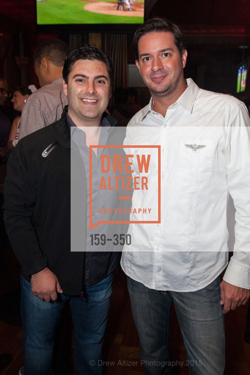Marco Vincenti, Spinsters of San Francisco Presents: Fleet or Flight, Mayes Oyster House. 1233 Polk St, October 9th, 2015,Drew Altizer, Drew Altizer Photography, full-service agency, private events, San Francisco photographer, photographer california