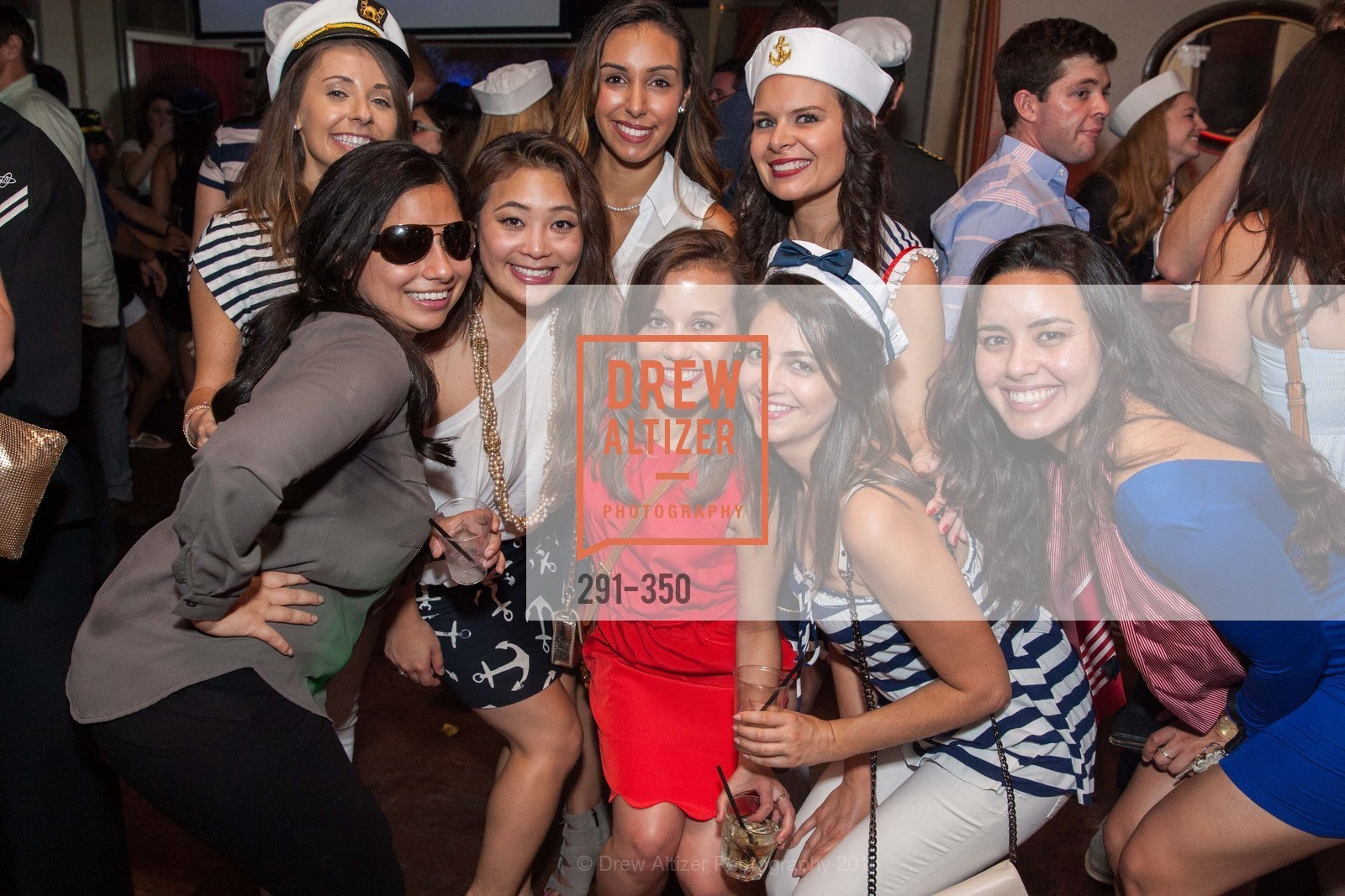 Natalie Bueno, Olga Levin, Kelcie Lee, Cassandra Rica, Alex Ruff, Becky Daugherty, Spinsters of San Francisco Presents: Fleet or Flight, Mayes Oyster House. 1233 Polk St, October 9th, 2015,Drew Altizer, Drew Altizer Photography, full-service agency, private events, San Francisco photographer, photographer california