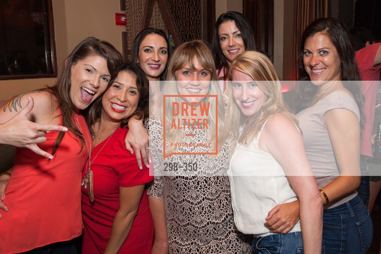 Top Picks, Spinsters of San Francisco Presents: Fleet or Flight, October 9th, 2015, Photo,Drew Altizer, Drew Altizer Photography, full-service agency, private events, San Francisco photographer, photographer california