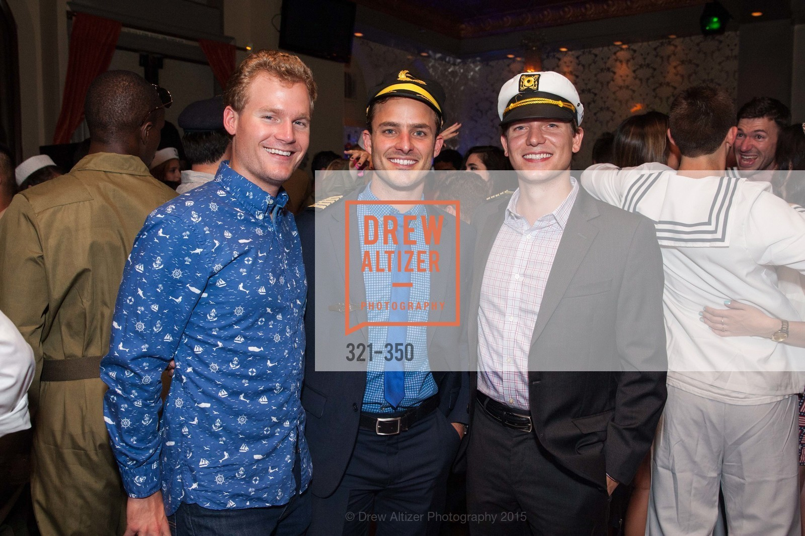 Christian Sweeney, Art Recker, Spinsters of San Francisco Presents: Fleet or Flight, Mayes Oyster House. 1233 Polk St, October 9th, 2015,Drew Altizer, Drew Altizer Photography, full-service agency, private events, San Francisco photographer, photographer california