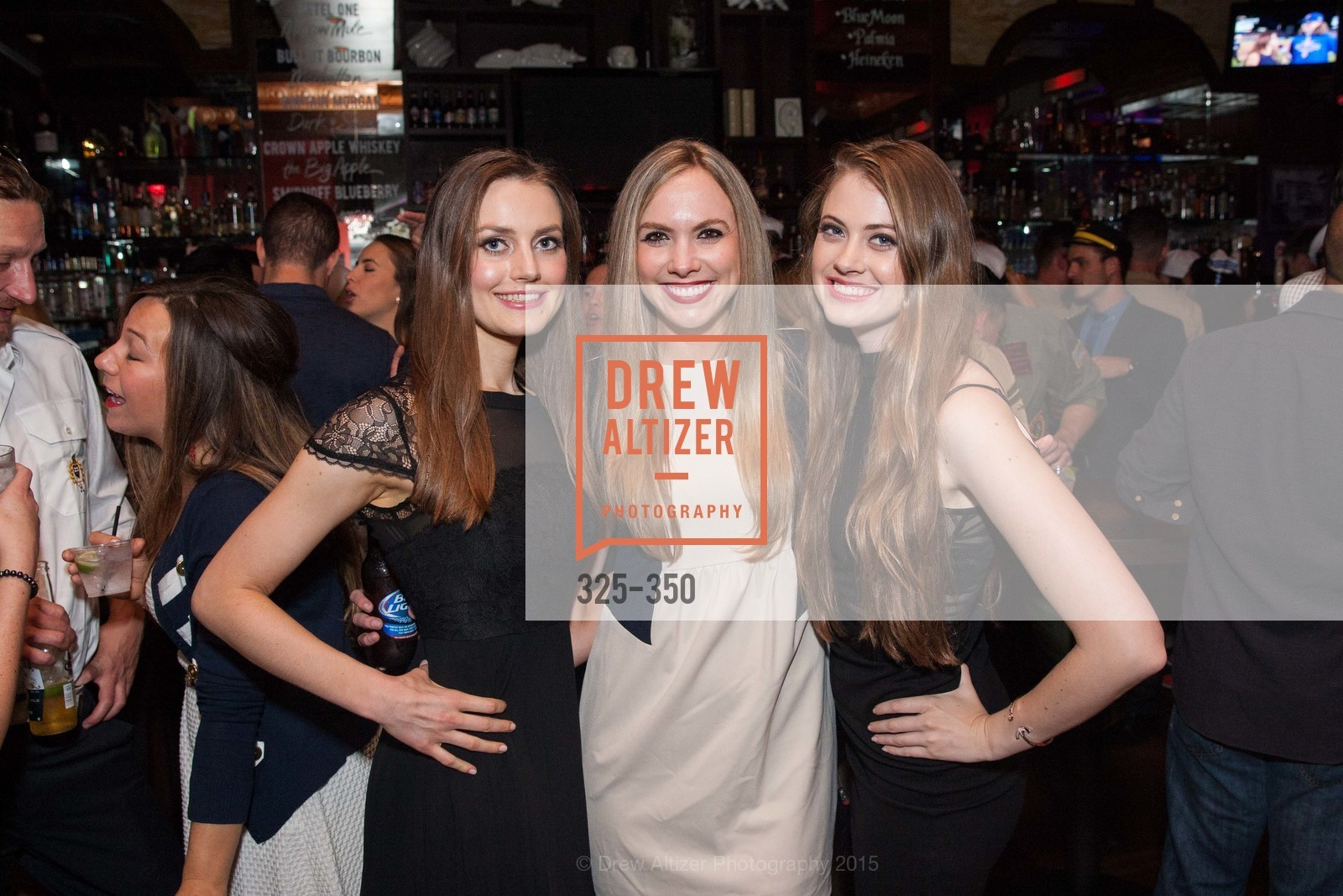 Kristen Glass, Michelle Bertino, Stephanie Glass, Spinsters of San Francisco Presents: Fleet or Flight, Mayes Oyster House. 1233 Polk St, October 9th, 2015,Drew Altizer, Drew Altizer Photography, full-service agency, private events, San Francisco photographer, photographer california