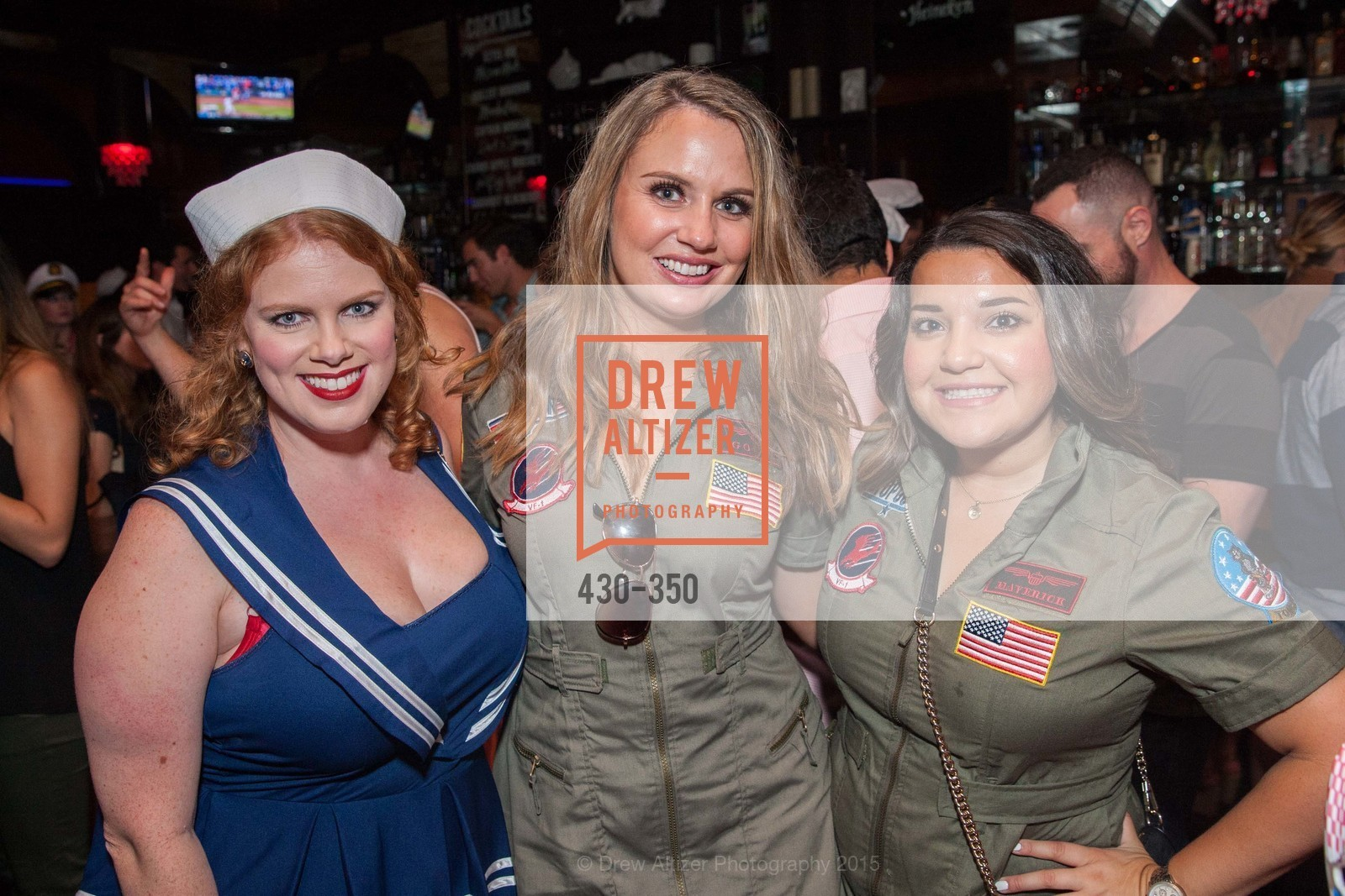 Elizabeth Wilson, Ashley Tarichin, Andrea Valencia, Spinsters of San Francisco Presents: Fleet or Flight, Mayes Oyster House. 1233 Polk St, October 9th, 2015,Drew Altizer, Drew Altizer Photography, full-service agency, private events, San Francisco photographer, photographer california