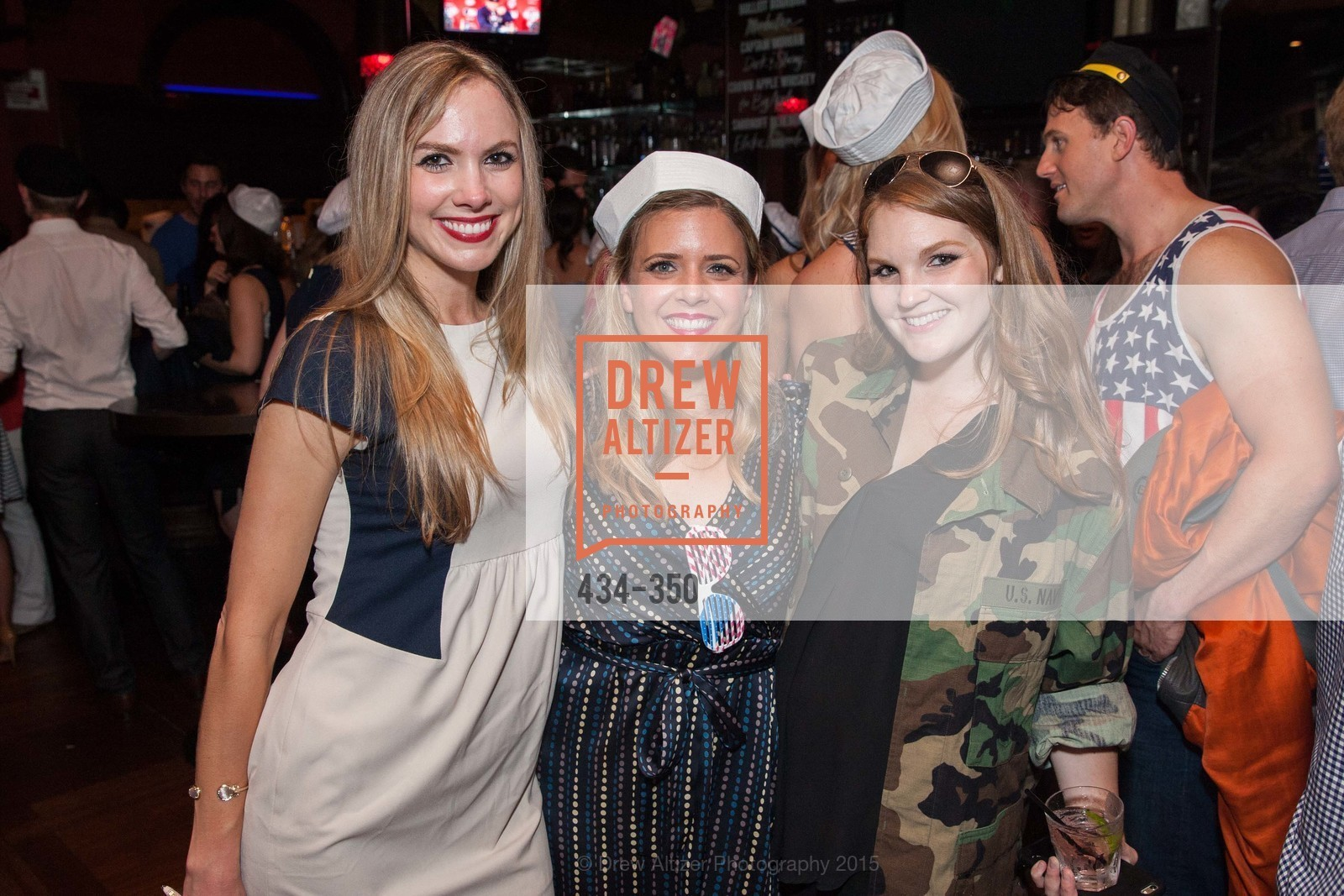 Michelle Bertino, Melissa Stoller, Jamie Taylor, Spinsters of San Francisco Presents: Fleet or Flight, Mayes Oyster House. 1233 Polk St, October 9th, 2015,Drew Altizer, Drew Altizer Photography, full-service agency, private events, San Francisco photographer, photographer california