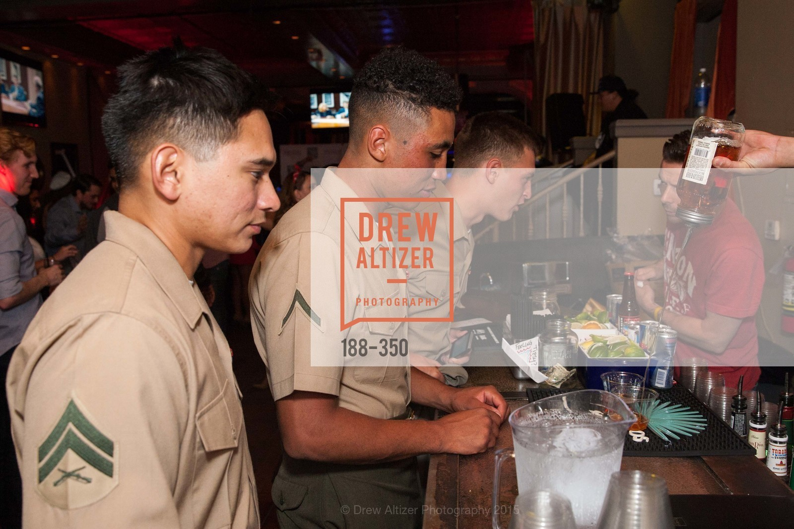Bryan August, Timothy Carrinder, Elika Smith, Spinsters of San Francisco Presents: Fleet or Flight, Mayes Oyster House. 1233 Polk St, October 9th, 2015,Drew Altizer, Drew Altizer Photography, full-service agency, private events, San Francisco photographer, photographer california