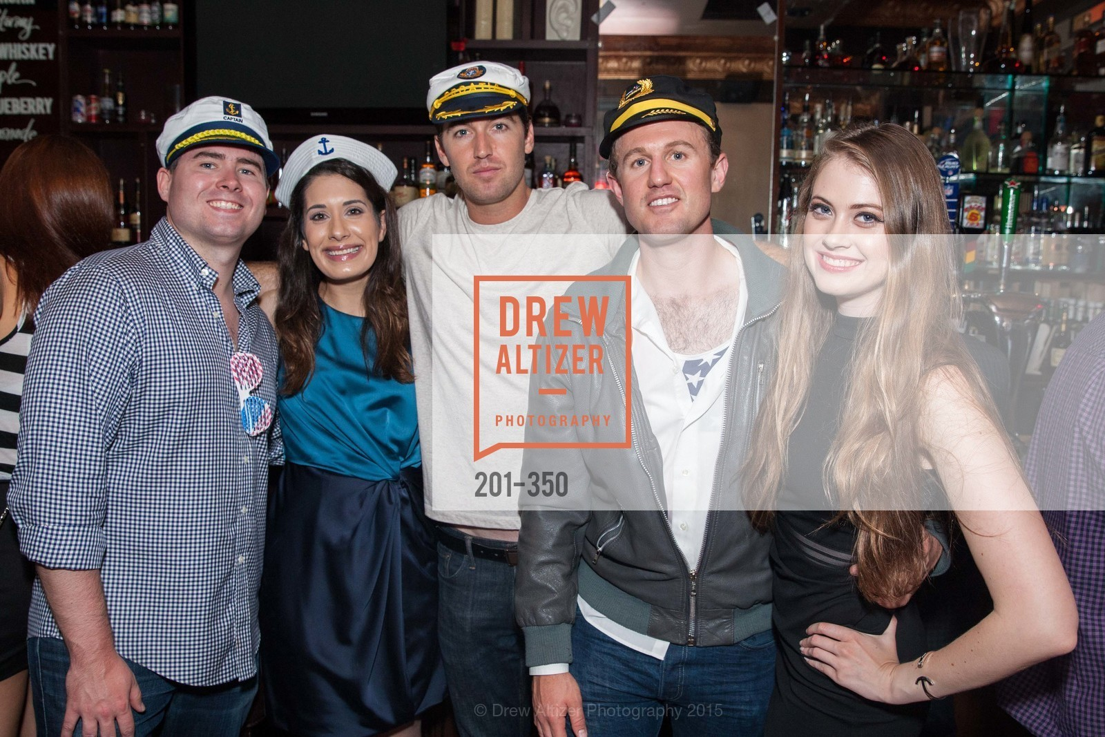Satter White, Stephen Comstock, Stephanie Glass, Spinsters of San Francisco Presents: Fleet or Flight, Mayes Oyster House. 1233 Polk St, October 9th, 2015,Drew Altizer, Drew Altizer Photography, full-service agency, private events, San Francisco photographer, photographer california