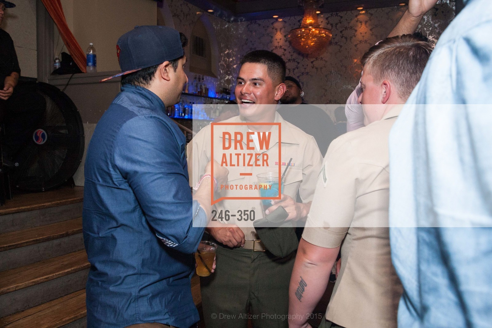 Extras, Spinsters of San Francisco Presents: Fleet or Flight, October 9th, 2015, Photo,Drew Altizer, Drew Altizer Photography, full-service agency, private events, San Francisco photographer, photographer california