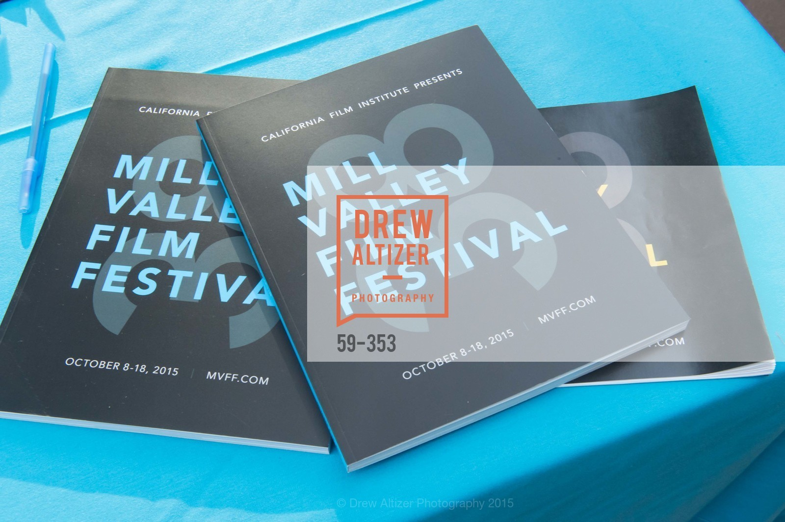 Atmosphere, Mill Valley Film Festival Opening Night VIP Reception, Outdoor Art Club. 1 W Blithedale Ave, October 8th, 2015,Drew Altizer, Drew Altizer Photography, full-service event agency, private events, San Francisco photographer, photographer California