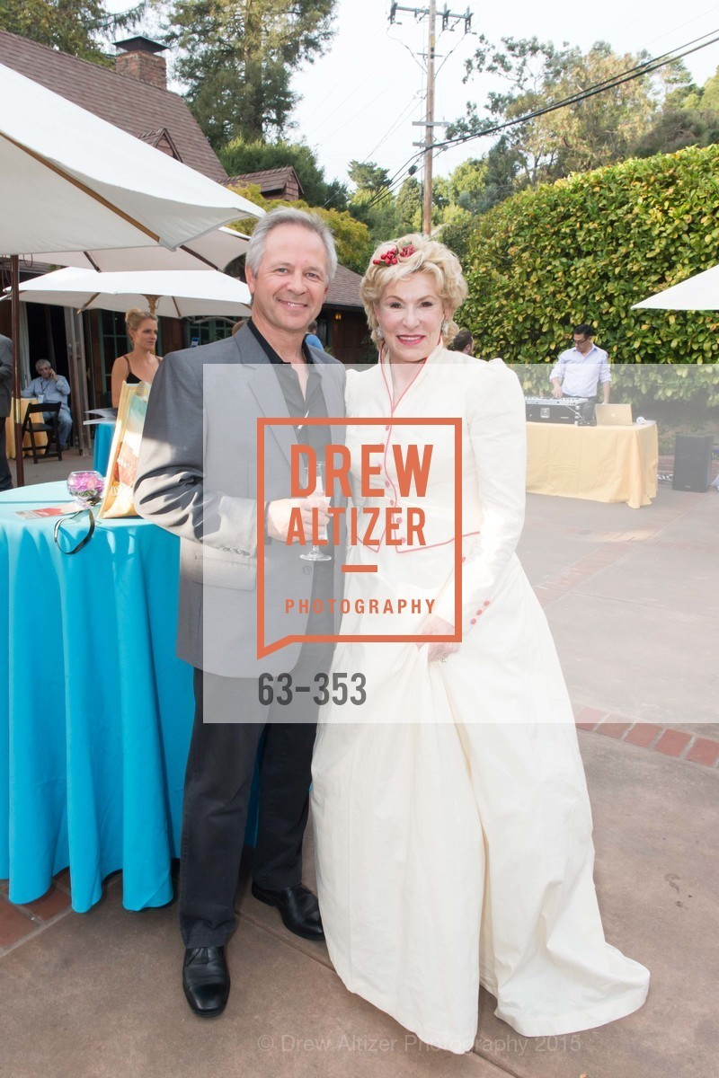 Tom Hooper, Mill Valley Film Festival Opening Night VIP Reception, Outdoor Art Club. 1 W Blithedale Ave, October 8th, 2015,Drew Altizer, Drew Altizer Photography, full-service agency, private events, San Francisco photographer, photographer california