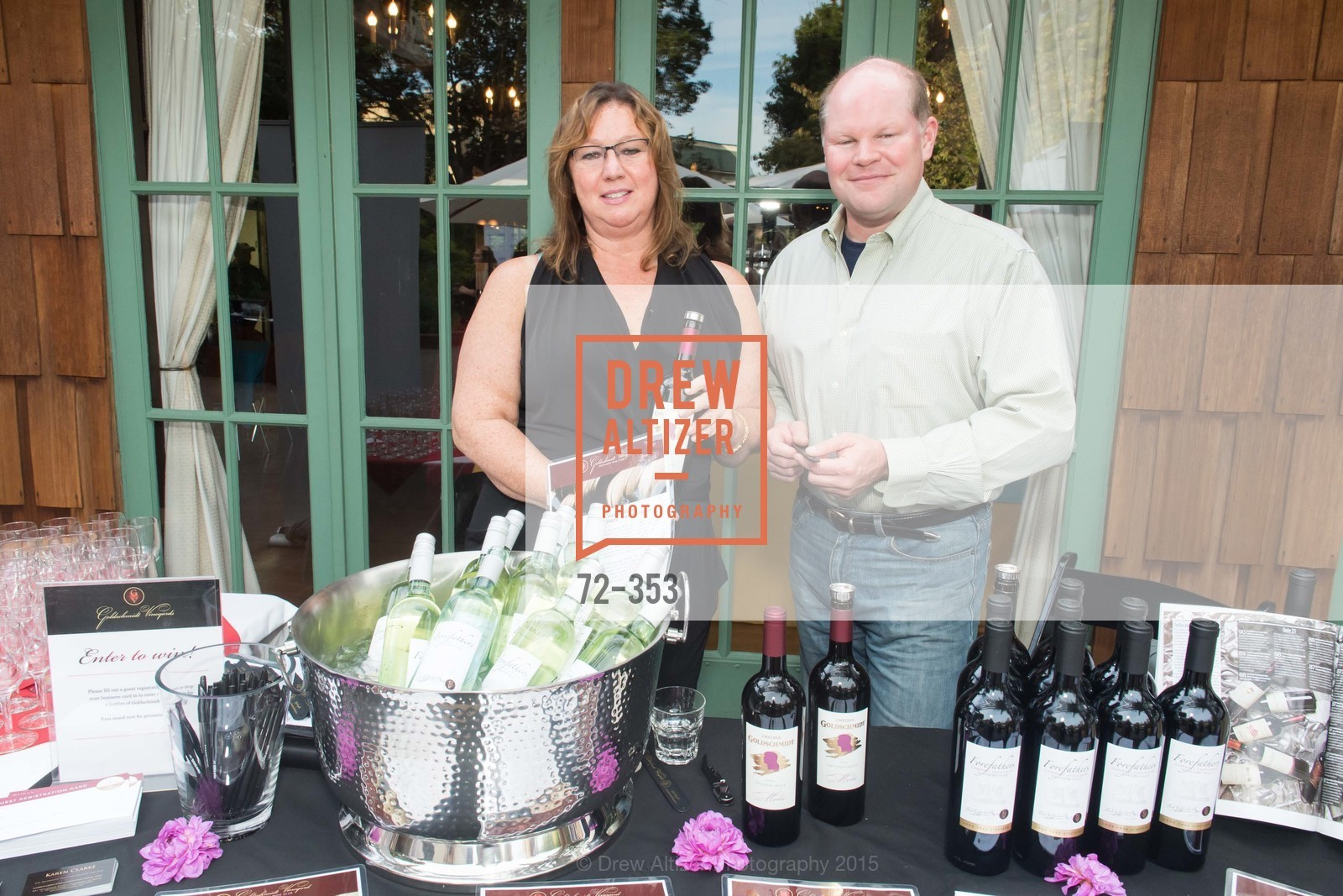 Atmosphere, Mill Valley Film Festival Opening Night VIP Reception, Outdoor Art Club. 1 W Blithedale Ave, October 8th, 2015,Drew Altizer, Drew Altizer Photography, full-service agency, private events, San Francisco photographer, photographer california