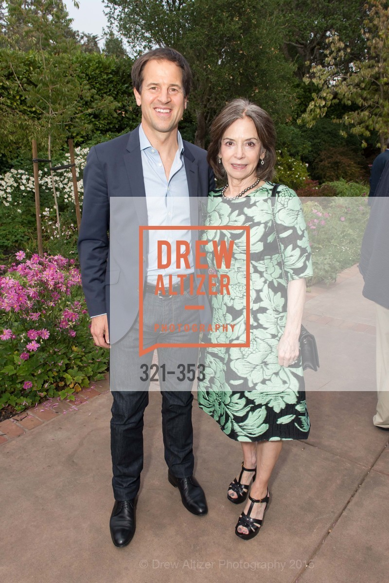 Doug McClarin, Gail Mutrux, Mill Valley Film Festival Opening Night VIP Reception, Outdoor Art Club. 1 W Blithedale Ave, October 8th, 2015,Drew Altizer, Drew Altizer Photography, full-service agency, private events, San Francisco photographer, photographer california