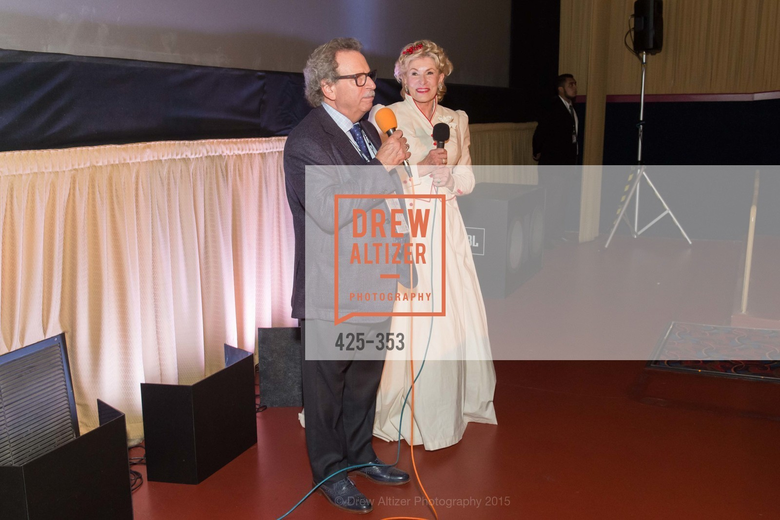 Mark Fishkin, Jennifer MacCready, Mill Valley Film Festival Opening Night VIP Reception, Outdoor Art Club. 1 W Blithedale Ave, October 8th, 2015,Drew Altizer, Drew Altizer Photography, full-service agency, private events, San Francisco photographer, photographer california