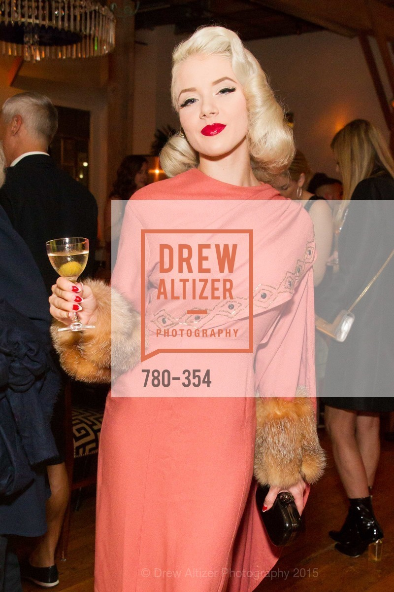 Mosh, Ken Fulk Hosts A David Downton Book Signing Party, Ken Fulk's Loft. 310 7th St, October 9th, 2015,Drew Altizer, Drew Altizer Photography, full-service agency, private events, San Francisco photographer, photographer california