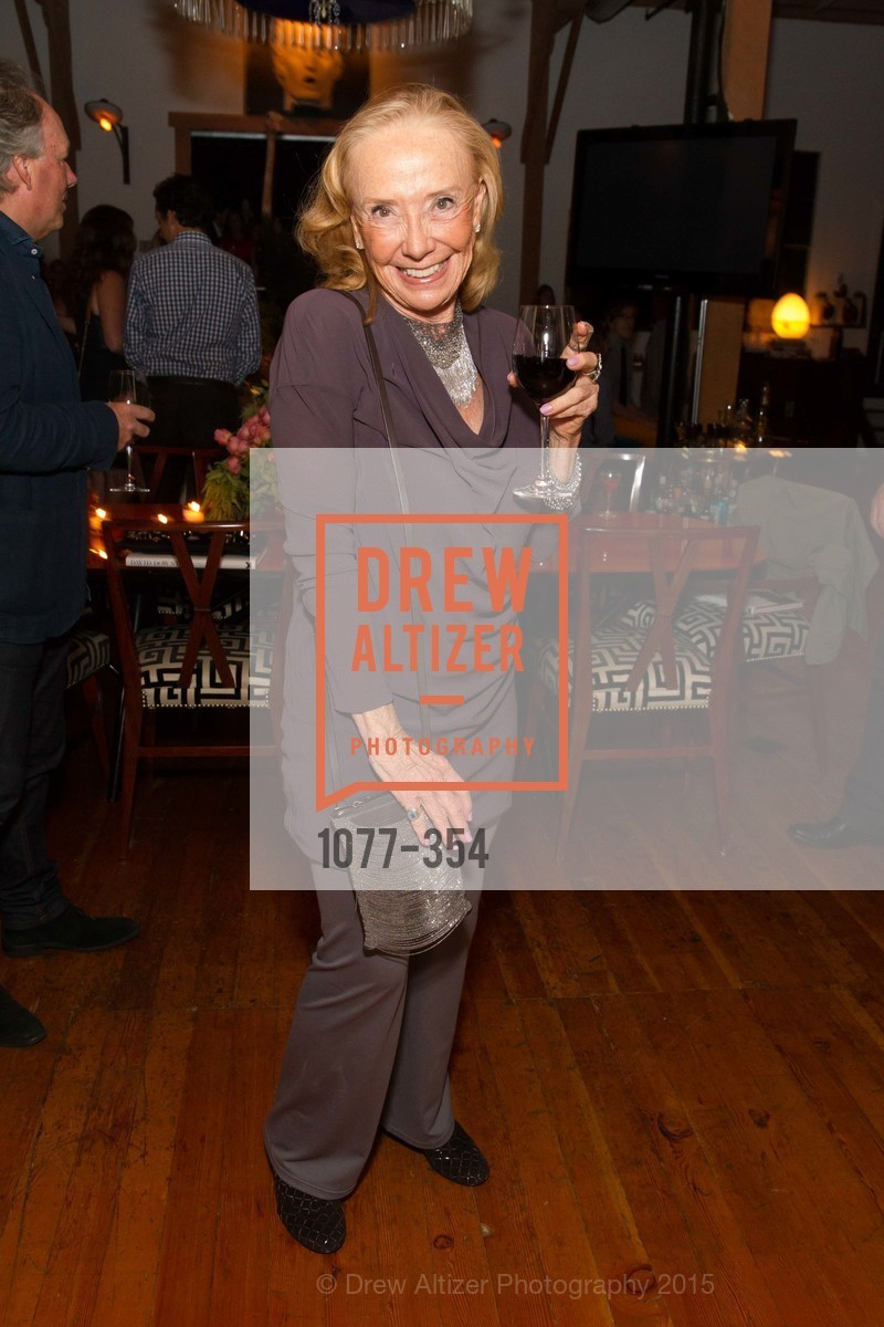Malin Giddings, Ken Fulk Hosts A David Downton Book Signing Party, Ken Fulk's Loft. 310 7th St, October 9th, 2015,Drew Altizer, Drew Altizer Photography, full-service agency, private events, San Francisco photographer, photographer california