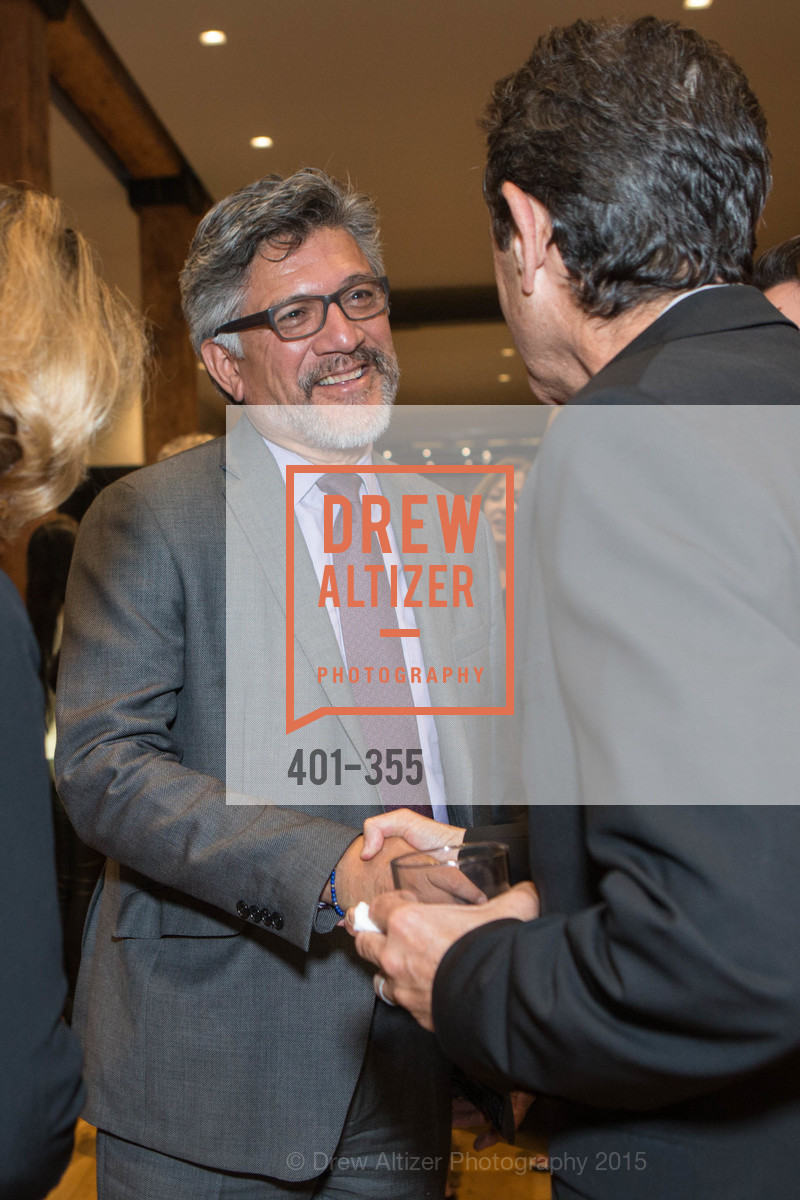 Mario Diaz, SFMOMA Contemporary Vision Award Launch Party, Leica. 463 Bush St, October 8th, 2015,Drew Altizer, Drew Altizer Photography, full-service agency, private events, San Francisco photographer, photographer california