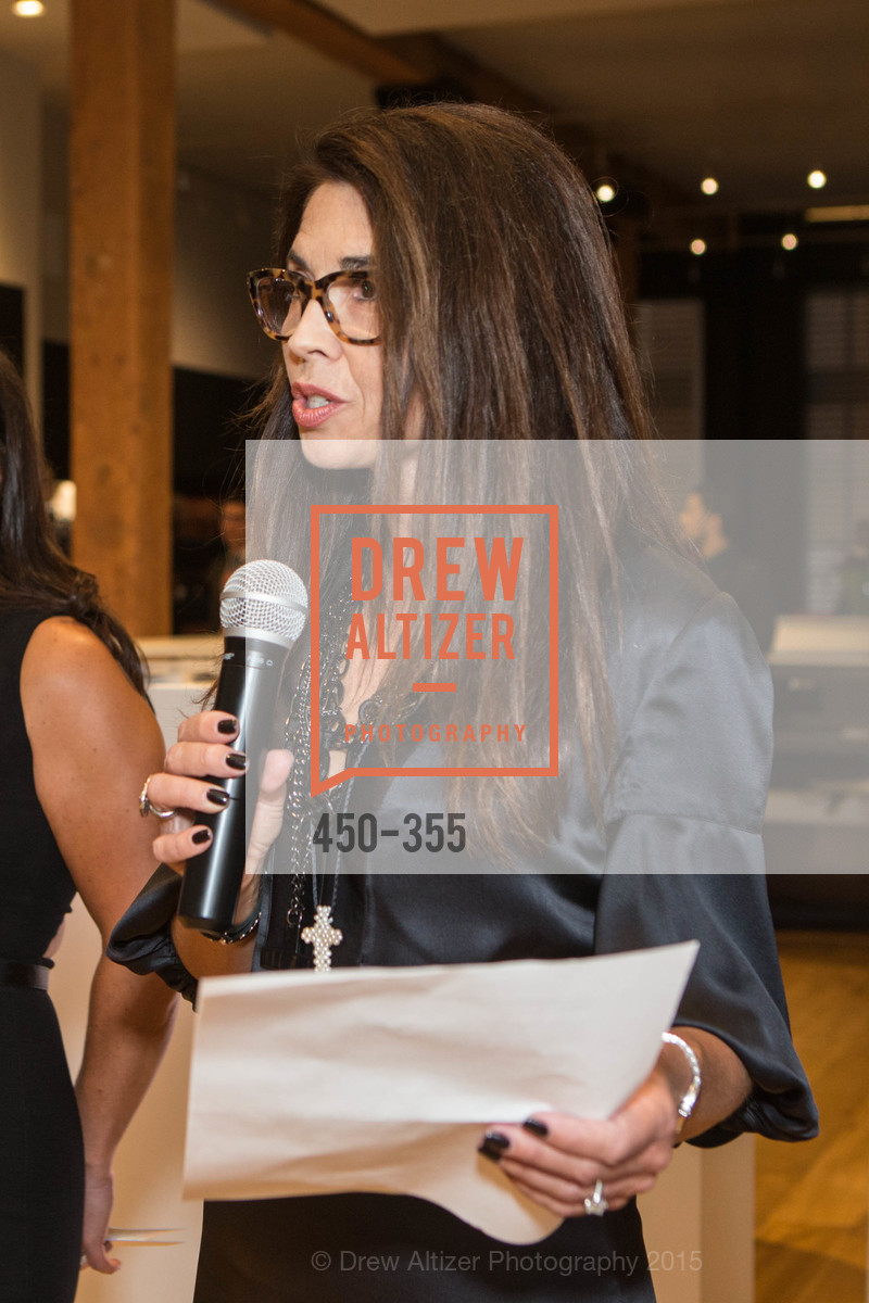Candace Cavanaugh, SFMOMA Contemporary Vision Award Launch Party, Leica. 463 Bush St, October 8th, 2015,Drew Altizer, Drew Altizer Photography, full-service agency, private events, San Francisco photographer, photographer california
