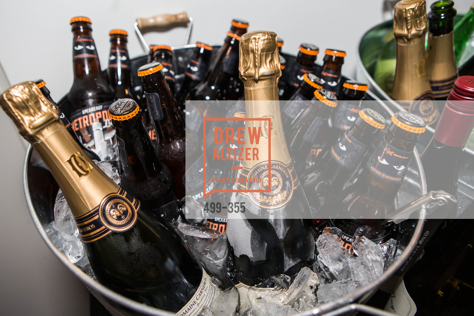 Atmosphere, SFMOMA Contemporary Vision Award Launch Party, Leica. 463 Bush St, October 8th, 2015,Drew Altizer, Drew Altizer Photography, full-service event agency, private events, San Francisco photographer, photographer California