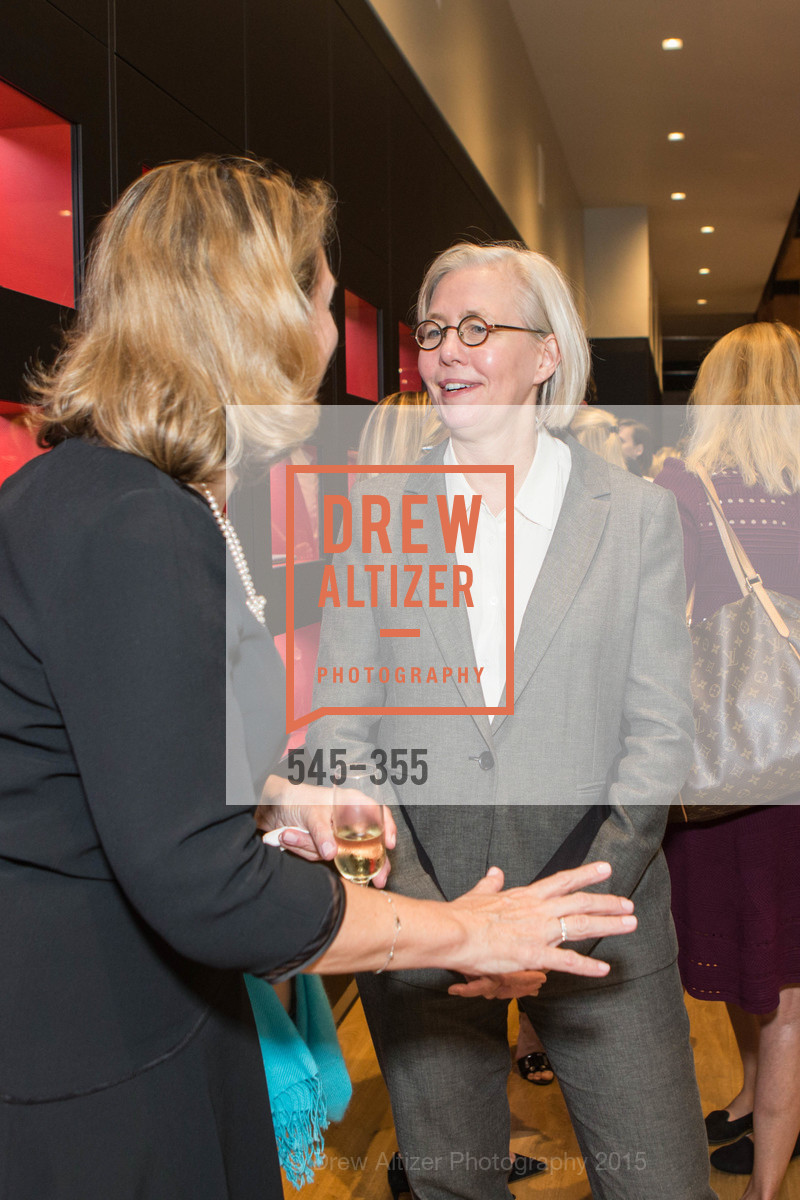 Nan Keeton, SFMOMA Contemporary Vision Award Launch Party, Leica. 463 Bush St, October 8th, 2015,Drew Altizer, Drew Altizer Photography, full-service agency, private events, San Francisco photographer, photographer california