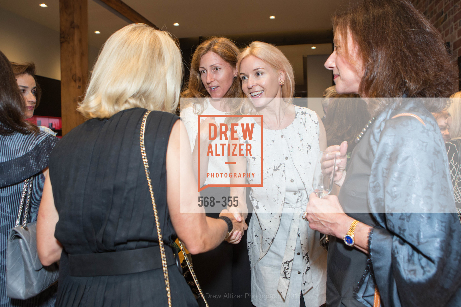 Extras, SFMOMA Contemporary Vision Award Launch Party, October 8th, 2015, Photo,Drew Altizer, Drew Altizer Photography, full-service agency, private events, San Francisco photographer, photographer california