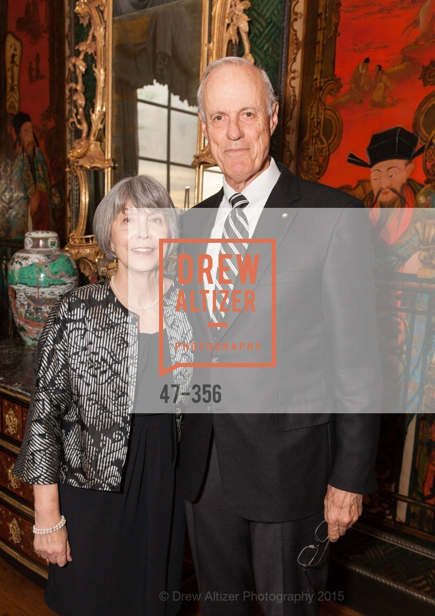 Ann Regan, Bill Regan, Getty Hosts the New Century Chamber Orchestra, Private Residence, October 8th, 2015,Drew Altizer, Drew Altizer Photography, full-service event agency, private events, San Francisco photographer, photographer California
