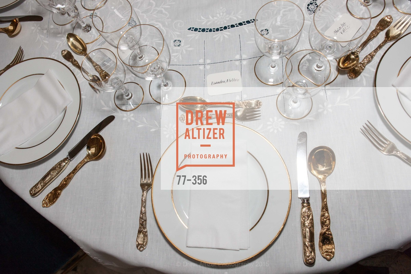 Atmosphere, Getty Hosts the New Century Chamber Orchestra, Private Residence, October 8th, 2015,Drew Altizer, Drew Altizer Photography, full-service agency, private events, San Francisco photographer, photographer california