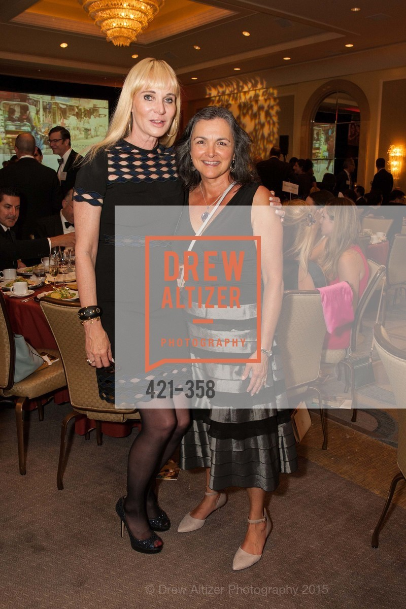 Top Picks, ReSurge International Gala, October 10th, 2015, Photo,Drew Altizer, Drew Altizer Photography, full-service agency, private events, San Francisco photographer, photographer california