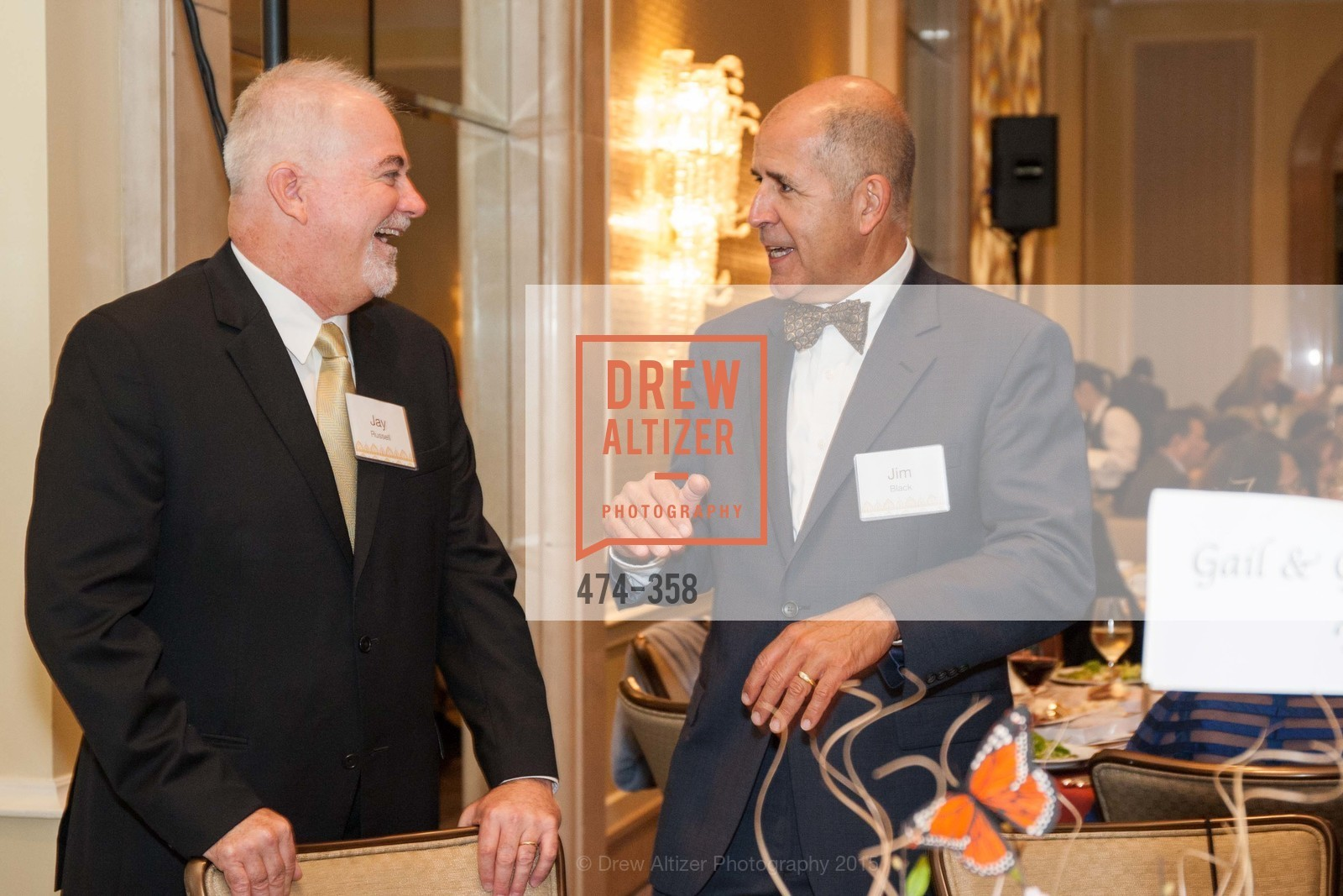 Jay Russell, Jim Black, ReSurge International Gala, Four Seasons San Francisco, October 10th, 2015,Drew Altizer, Drew Altizer Photography, full-service event agency, private events, San Francisco photographer, photographer California