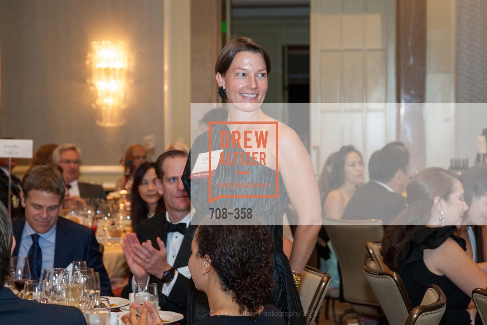 Eileen Sheldon, ReSurge International Gala, Four Seasons San Francisco, October 10th, 2015,Drew Altizer, Drew Altizer Photography, full-service agency, private events, San Francisco photographer, photographer california