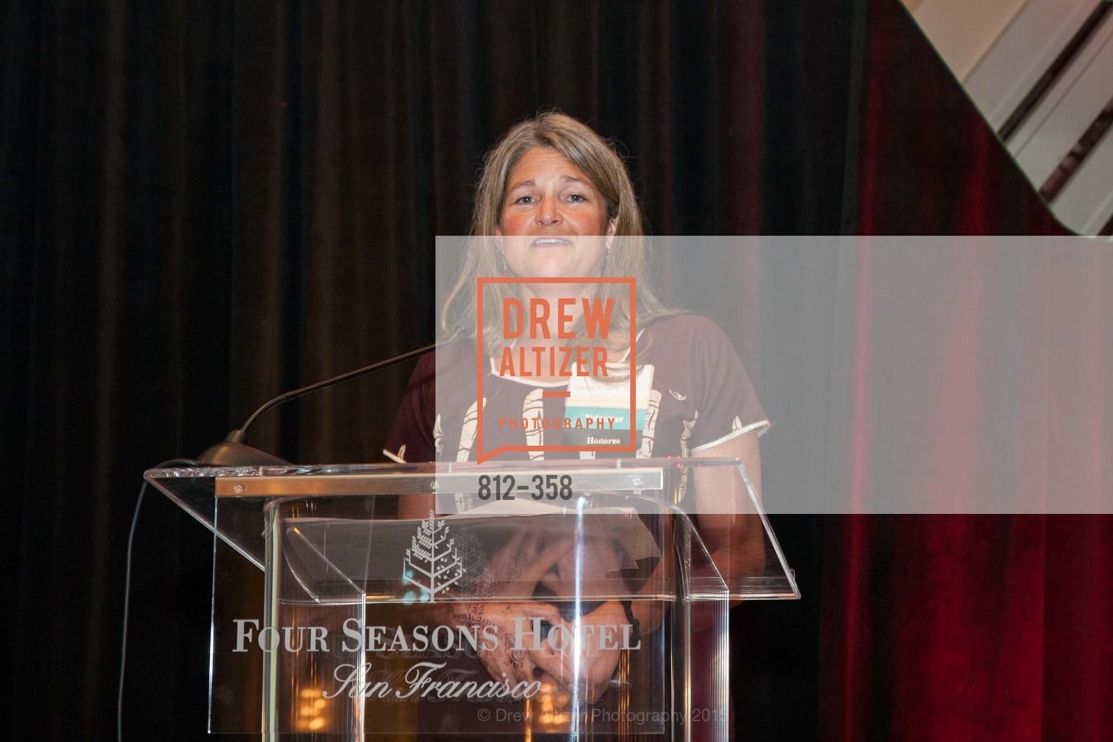 Ellise Reay-Ellers, ReSurge International Gala, Four Seasons San Francisco, October 10th, 2015