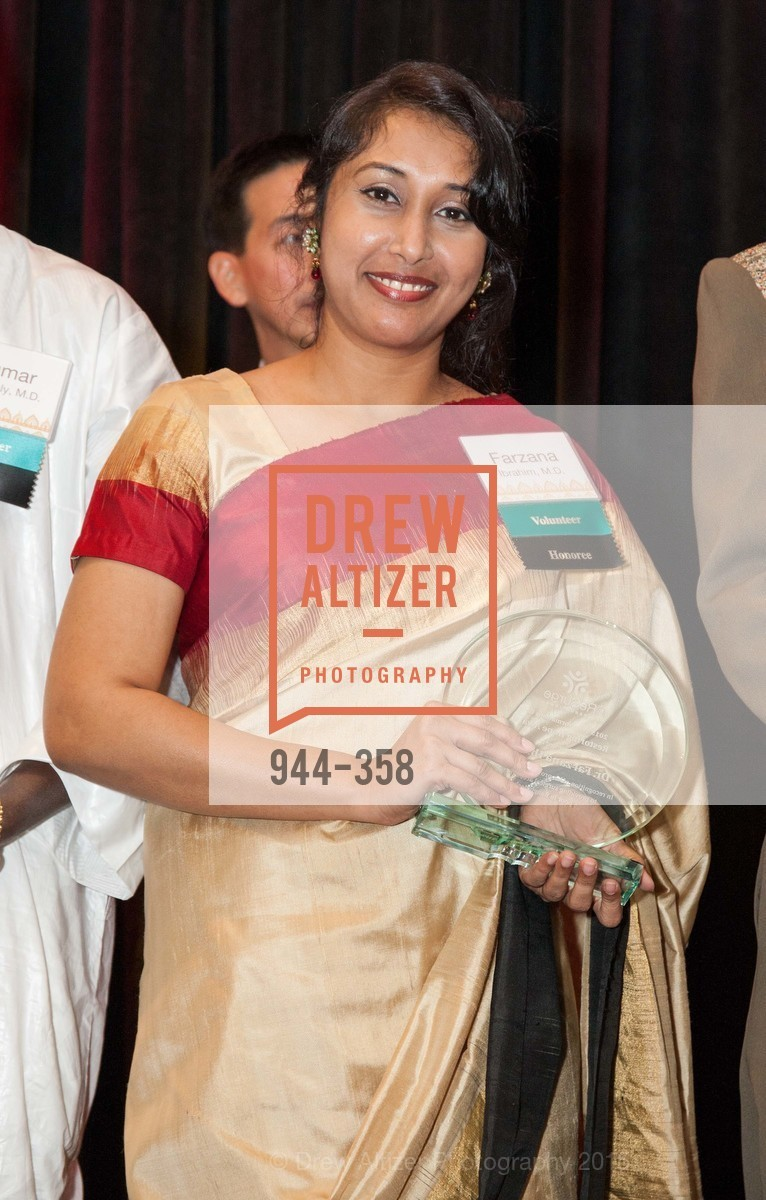 Farzana Ibrahim, ReSurge International Gala, Four Seasons San Francisco, October 10th, 2015,Drew Altizer, Drew Altizer Photography, full-service agency, private events, San Francisco photographer, photographer california