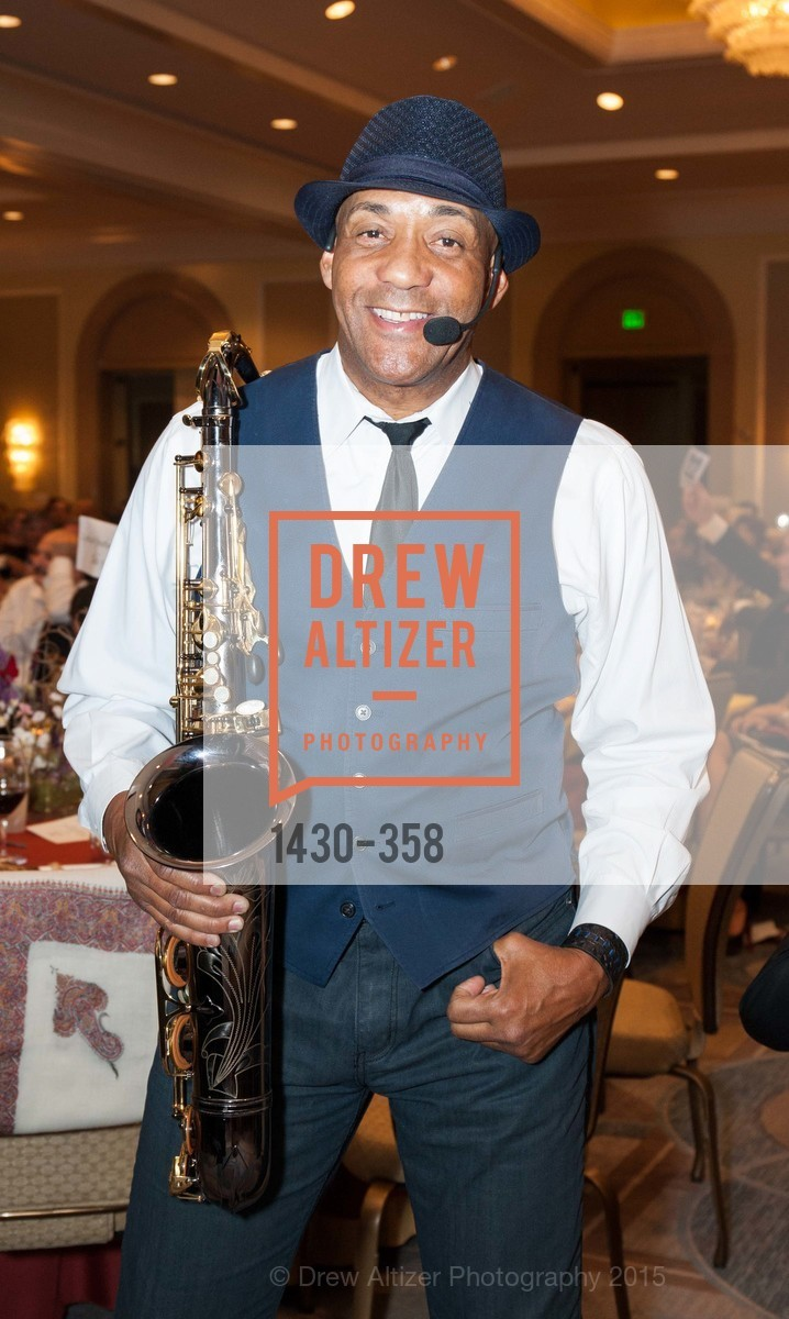 Chaz Gunter, ReSurge International Gala, Four Seasons San Francisco, October 10th, 2015,Drew Altizer, Drew Altizer Photography, full-service agency, private events, San Francisco photographer, photographer california