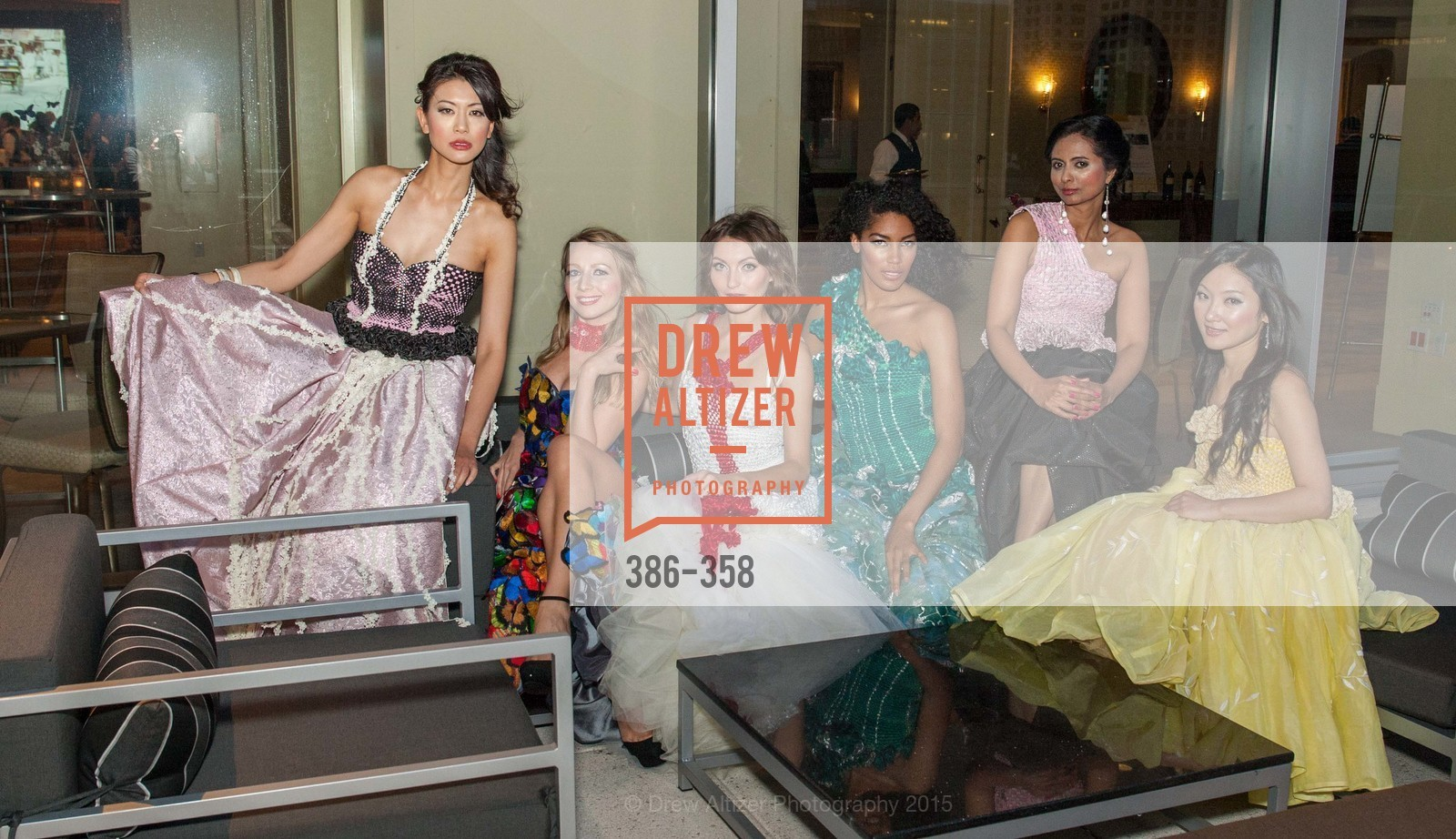 Models, ReSurge International Gala, Four Seasons San Francisco, October 10th, 2015,Drew Altizer, Drew Altizer Photography, full-service agency, private events, San Francisco photographer, photographer california