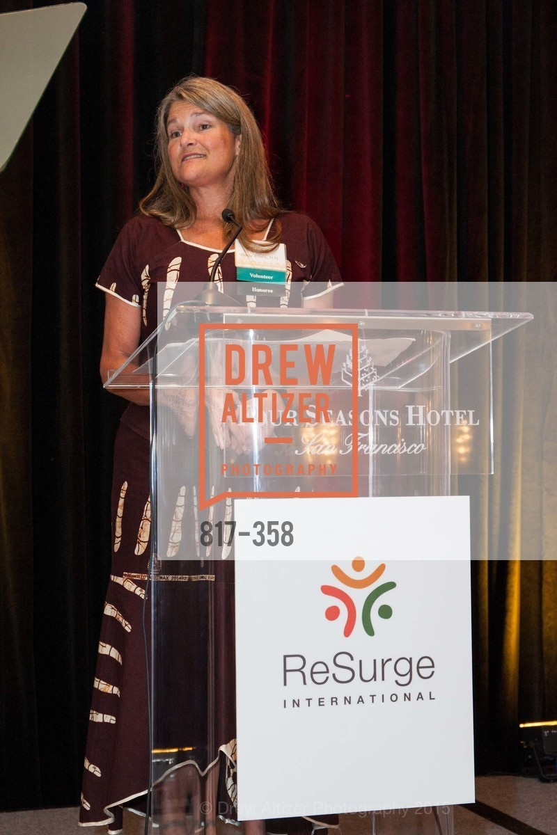 Elise Reay-Ellers, ReSurge International Gala, Four Seasons San Francisco, October 10th, 2015,Drew Altizer, Drew Altizer Photography, full-service agency, private events, San Francisco photographer, photographer california