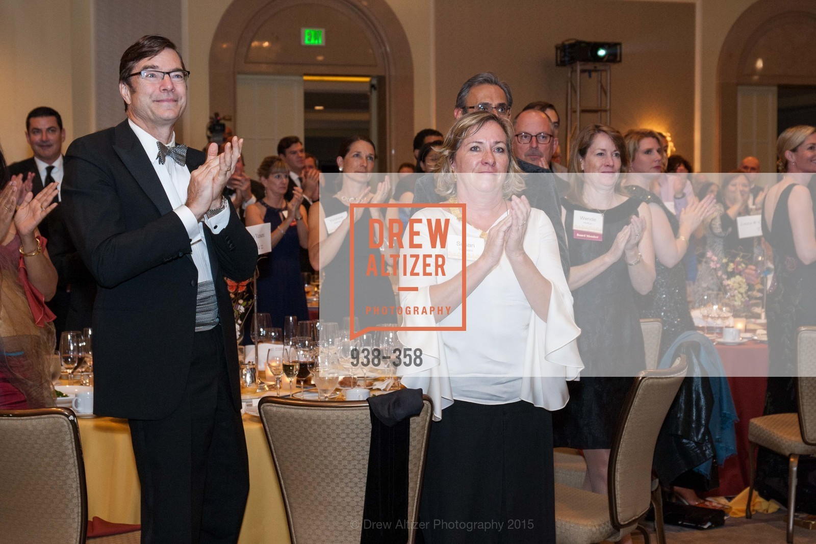 Extras, ReSurge International Gala, October 10th, 2015, Photo,Drew Altizer, Drew Altizer Photography, full-service agency, private events, San Francisco photographer, photographer california