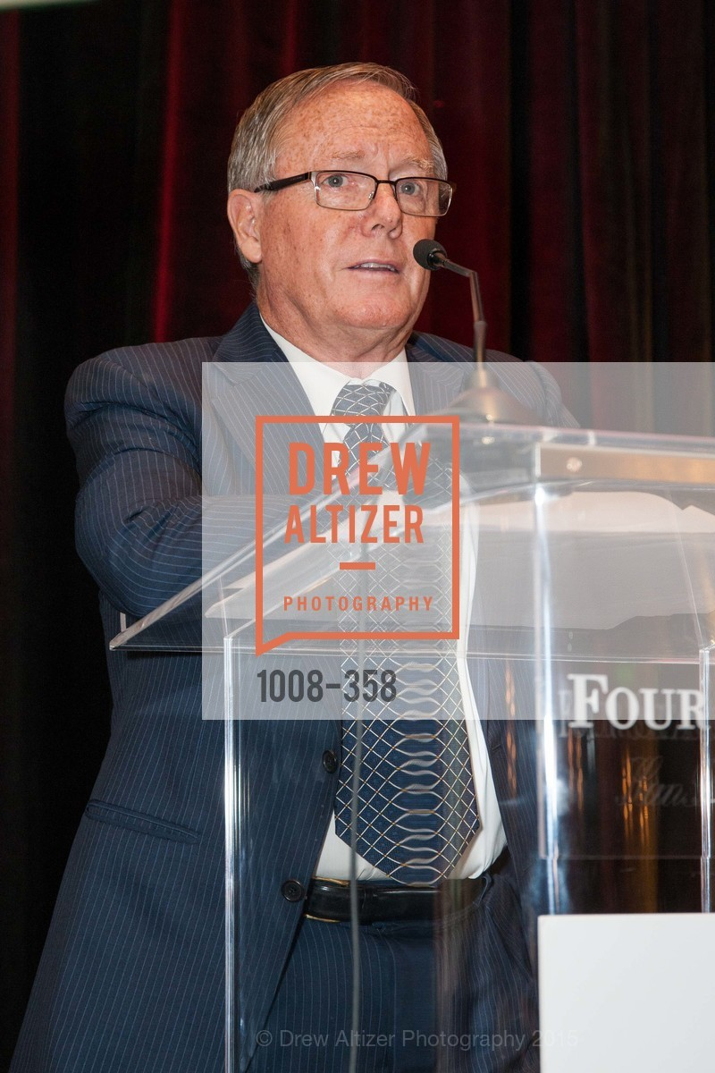 Russ Fuller, ReSurge International Gala, Four Seasons San Francisco, October 10th, 2015,Drew Altizer, Drew Altizer Photography, full-service agency, private events, San Francisco photographer, photographer california