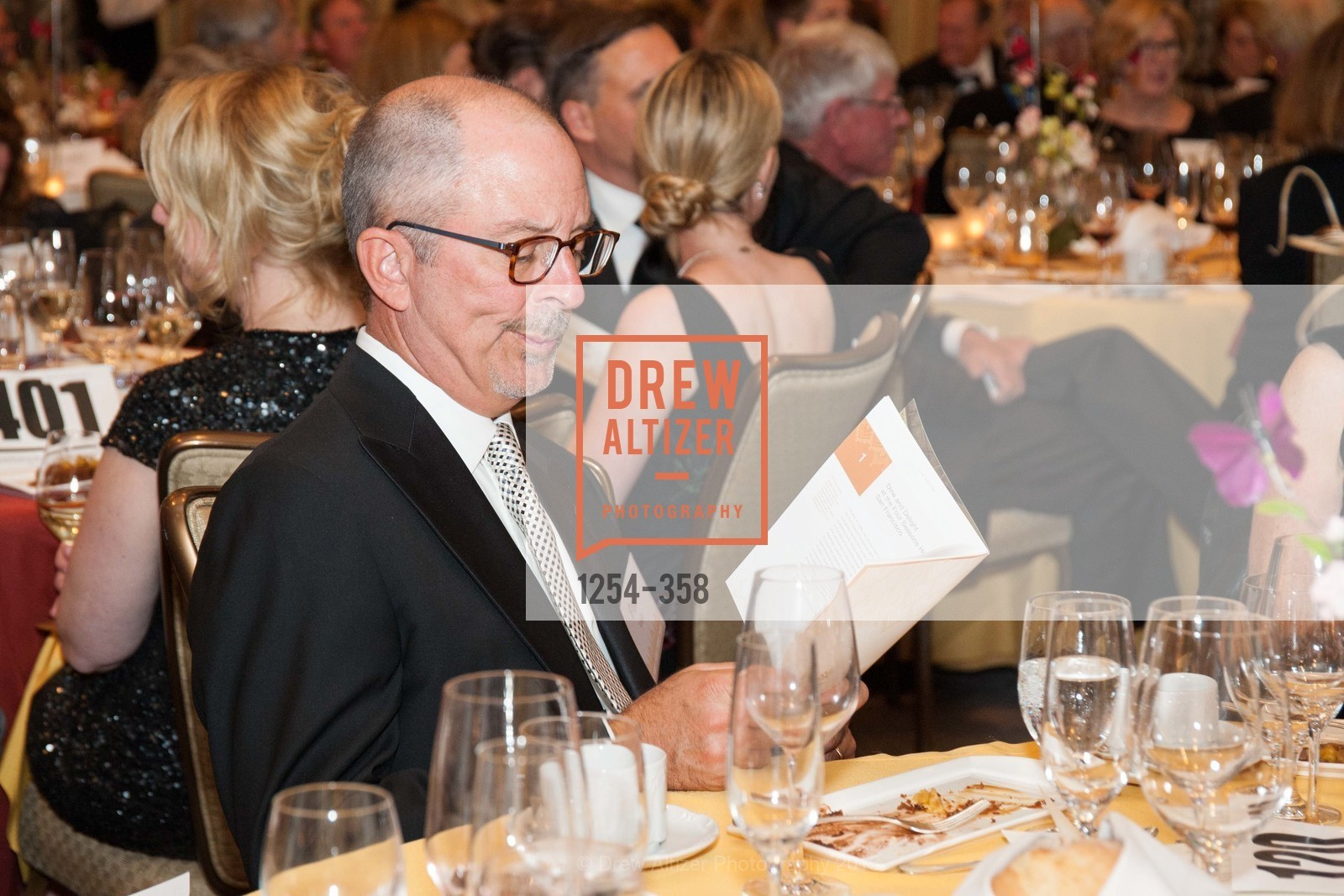 Paul Vais, ReSurge International Gala, Four Seasons San Francisco, October 10th, 2015,Drew Altizer, Drew Altizer Photography, full-service agency, private events, San Francisco photographer, photographer california