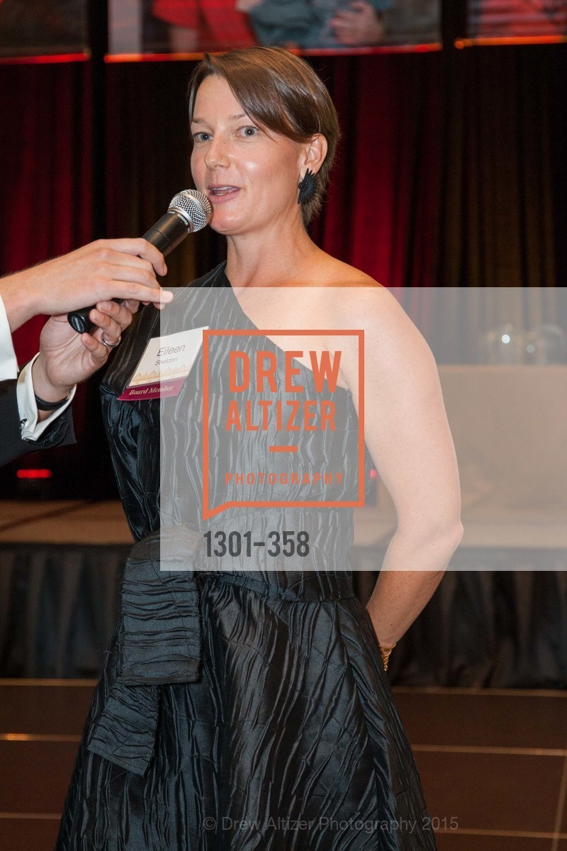 Eileen Sheldon, ReSurge International Gala, Four Seasons San Francisco, October 10th, 2015,Drew Altizer, Drew Altizer Photography, full-service agency, private events, San Francisco photographer, photographer california