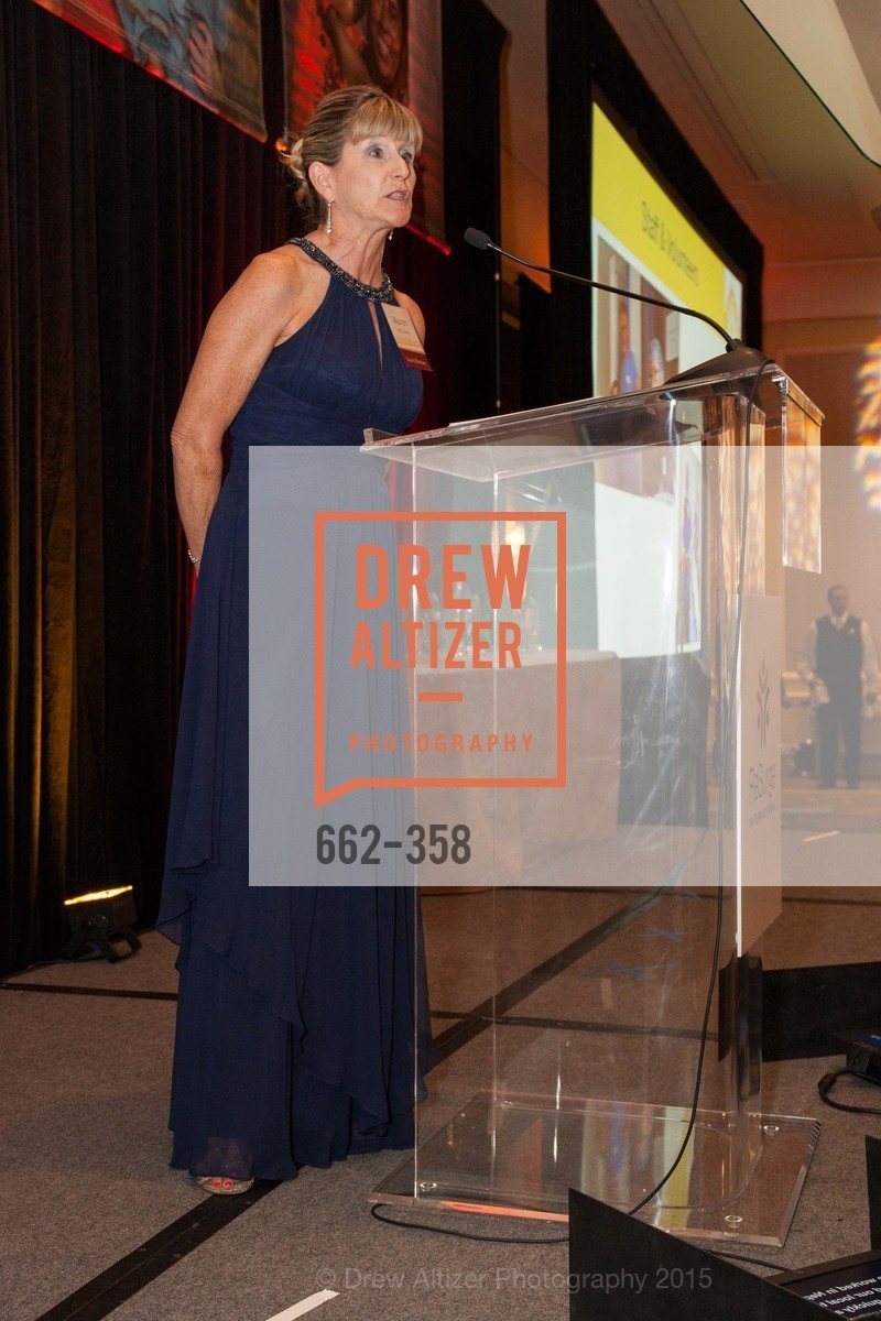 Marion McGovern, ReSurge International Gala, Four Seasons San Francisco, October 10th, 2015,Drew Altizer, Drew Altizer Photography, full-service agency, private events, San Francisco photographer, photographer california