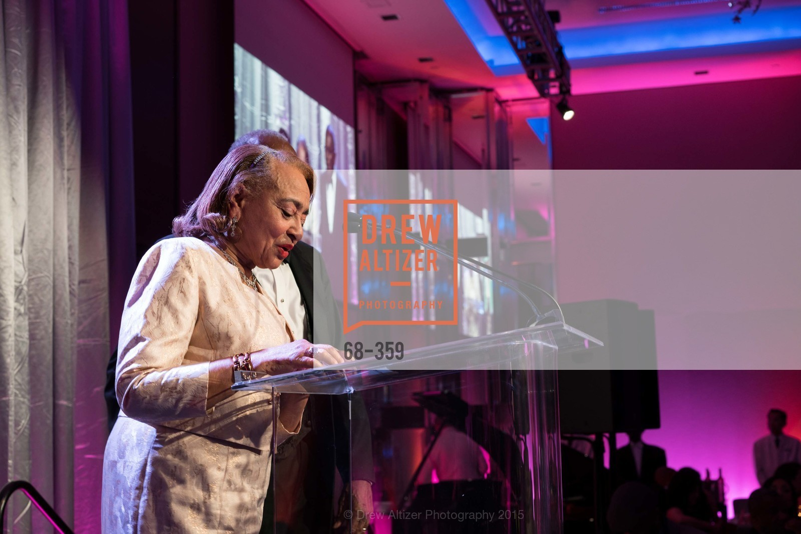 Jewelle Taylor Gibbs, 2015 MoAD Gala: Finding the I in Diaspora, MoAD Museum & The St. Regis, October 10th, 2015,Drew Altizer, Drew Altizer Photography, full-service agency, private events, San Francisco photographer, photographer california