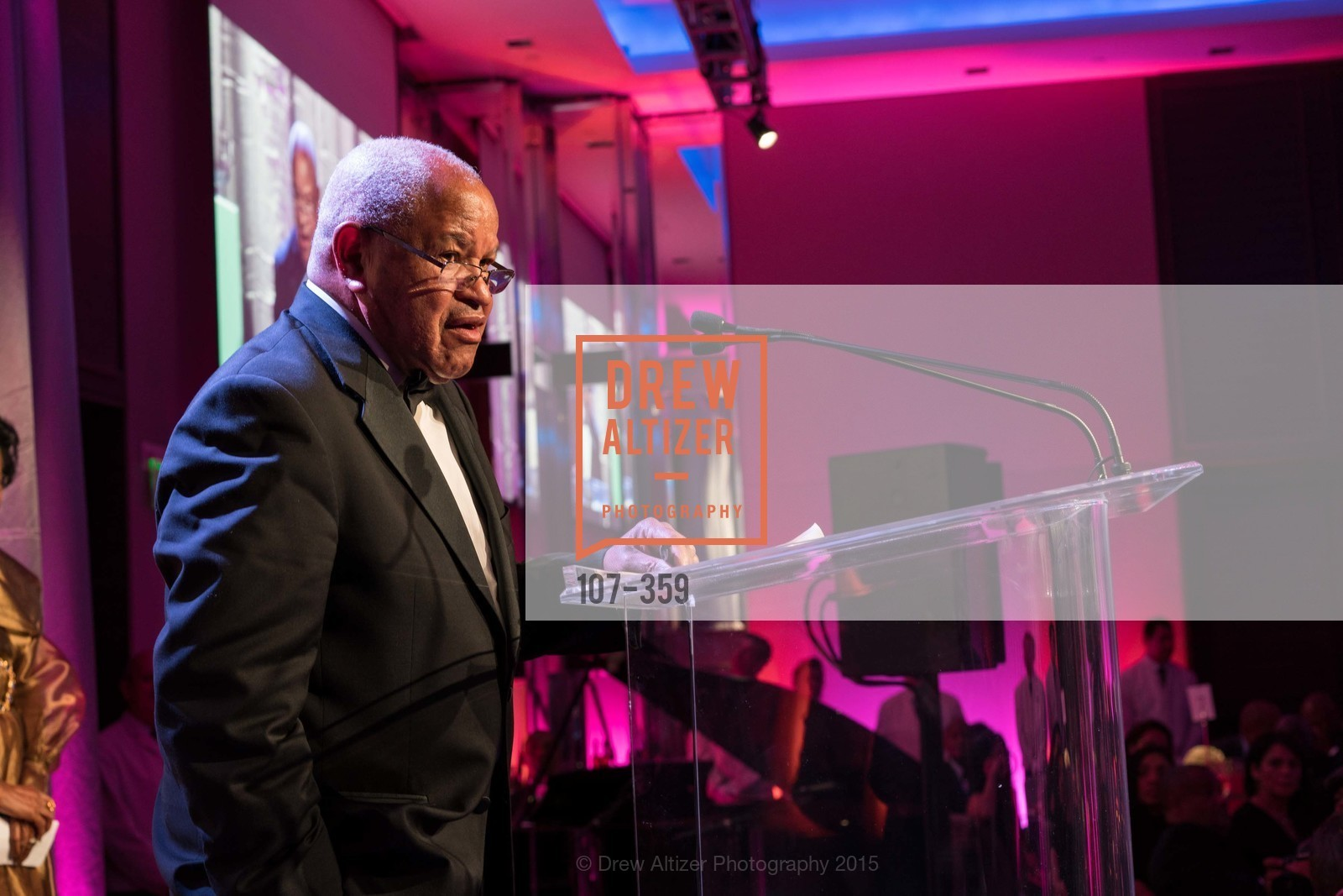 Harry Bremond, 2015 MoAD Gala: Finding the I in Diaspora, MoAD Museum & The St. Regis, October 10th, 2015,Drew Altizer, Drew Altizer Photography, full-service event agency, private events, San Francisco photographer, photographer California